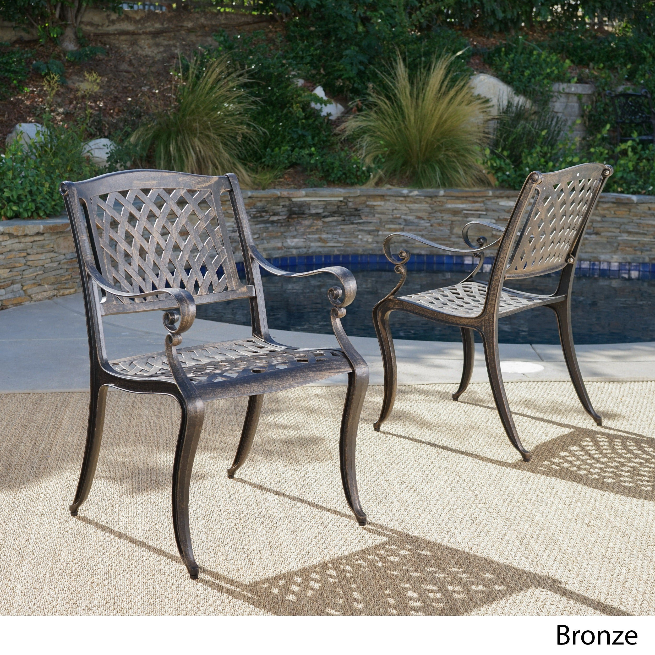 patio home product wicker knight furniture df of set overstock island outdoor free rhode with cushion today dining shipping chair christopher garden by