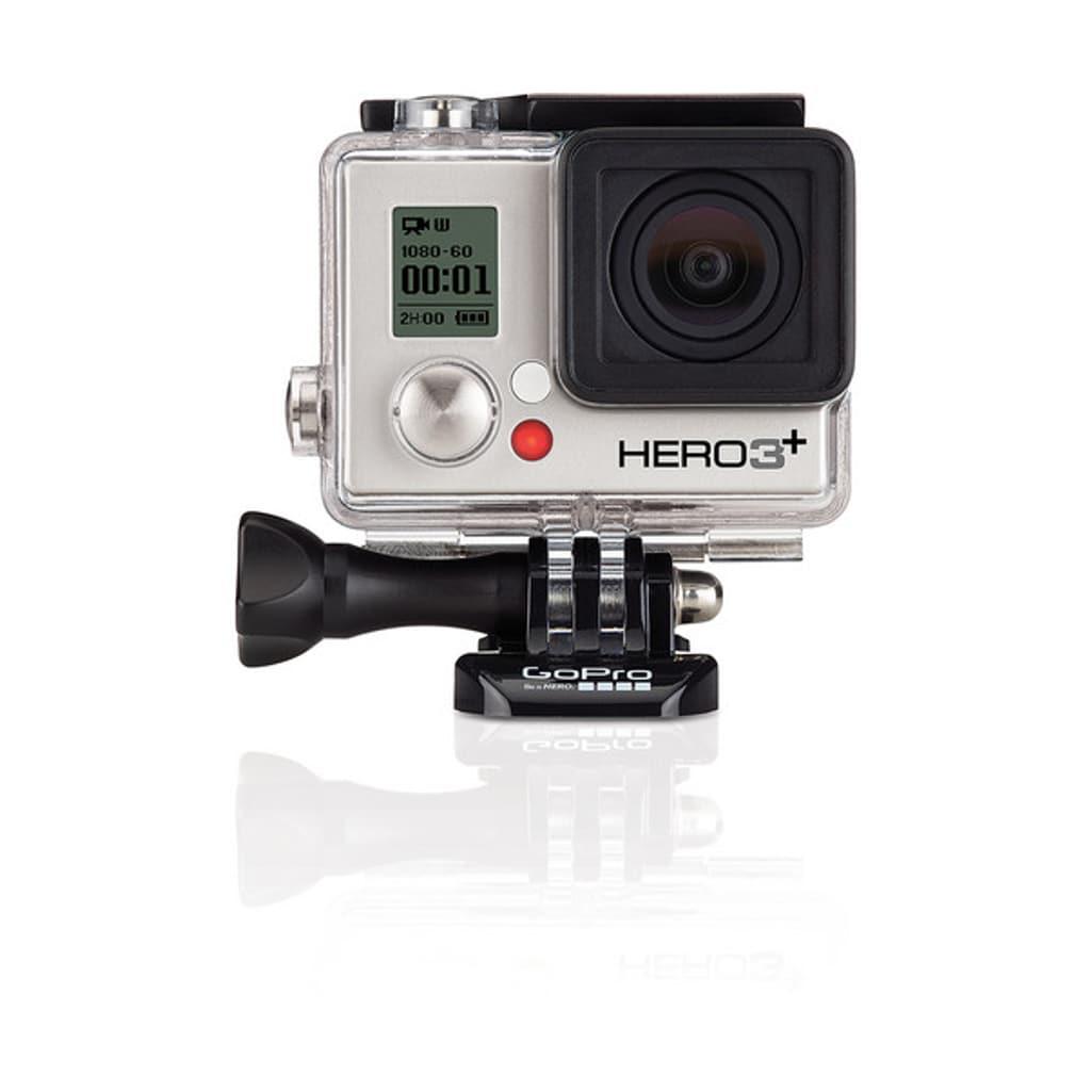 manual gopro hero 3 silver em portugues images rh halesus artstage info GoPro Hero 3 Silver Edition GoPro Hero 3 Update
