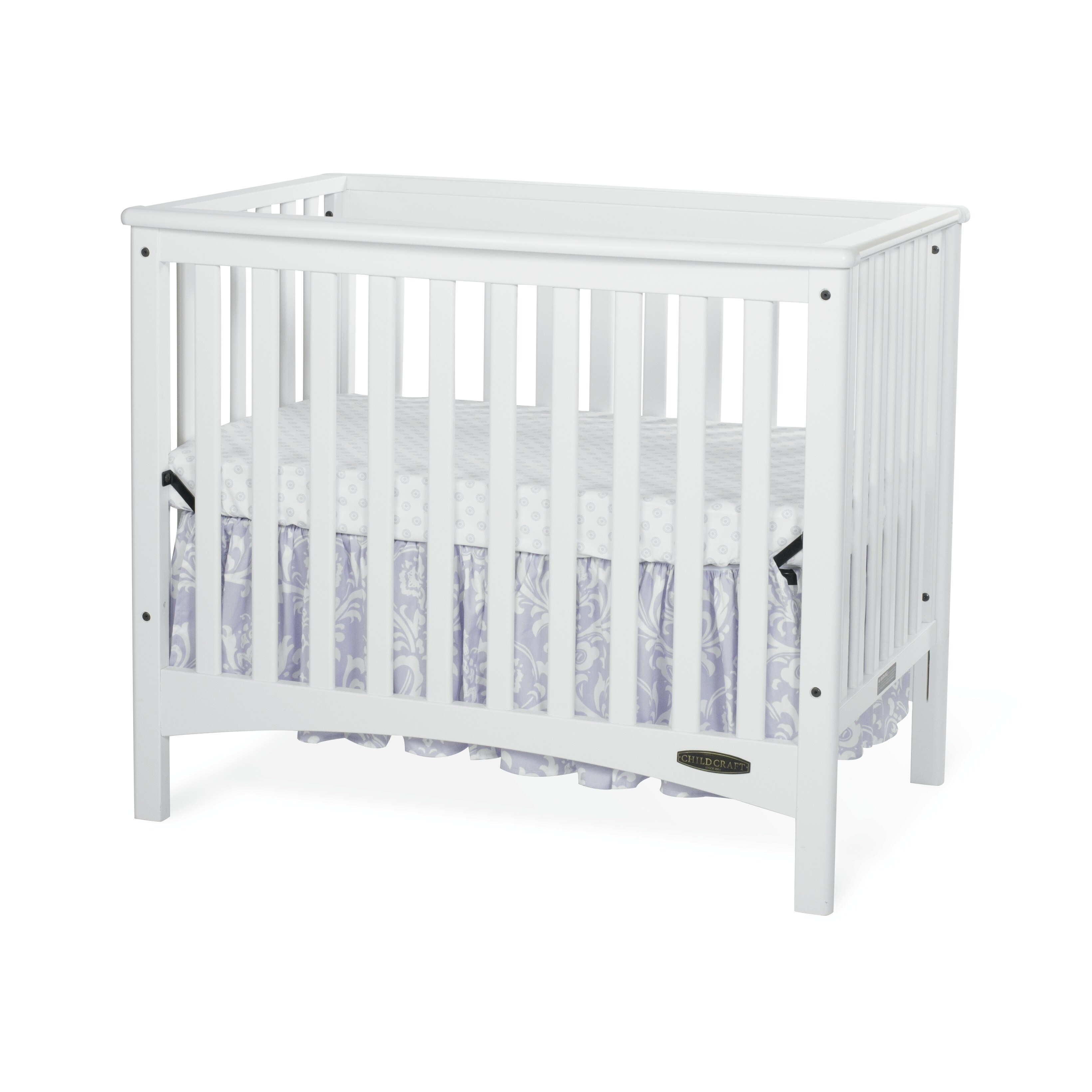 cribs child crib london wadsworth convertible craft