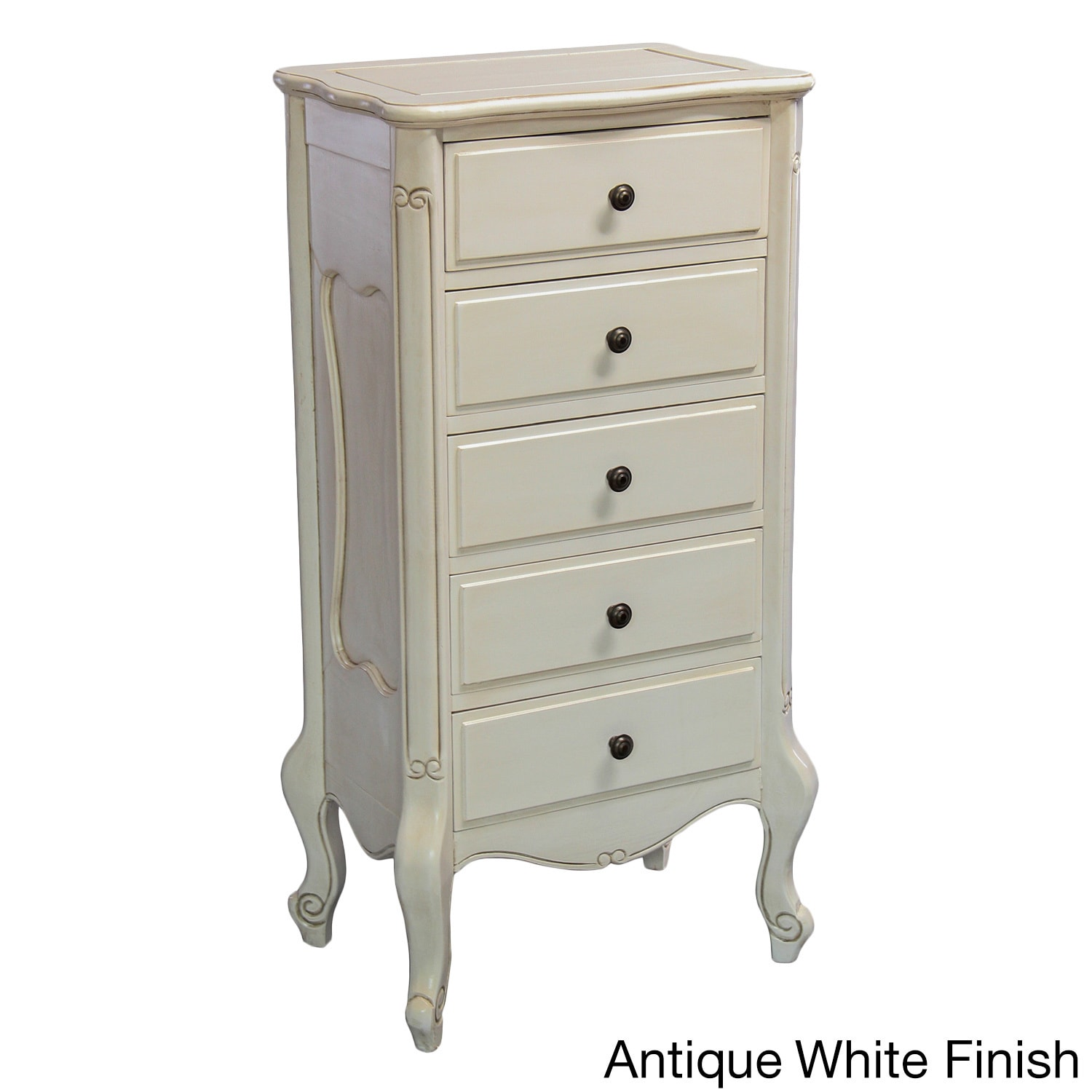p chests the mirror drawers chest home white dressers flip bay mysteria top drawer dresser