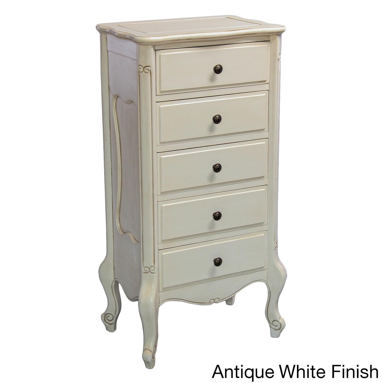 drawers design dresser white drawer hemnes decorating home