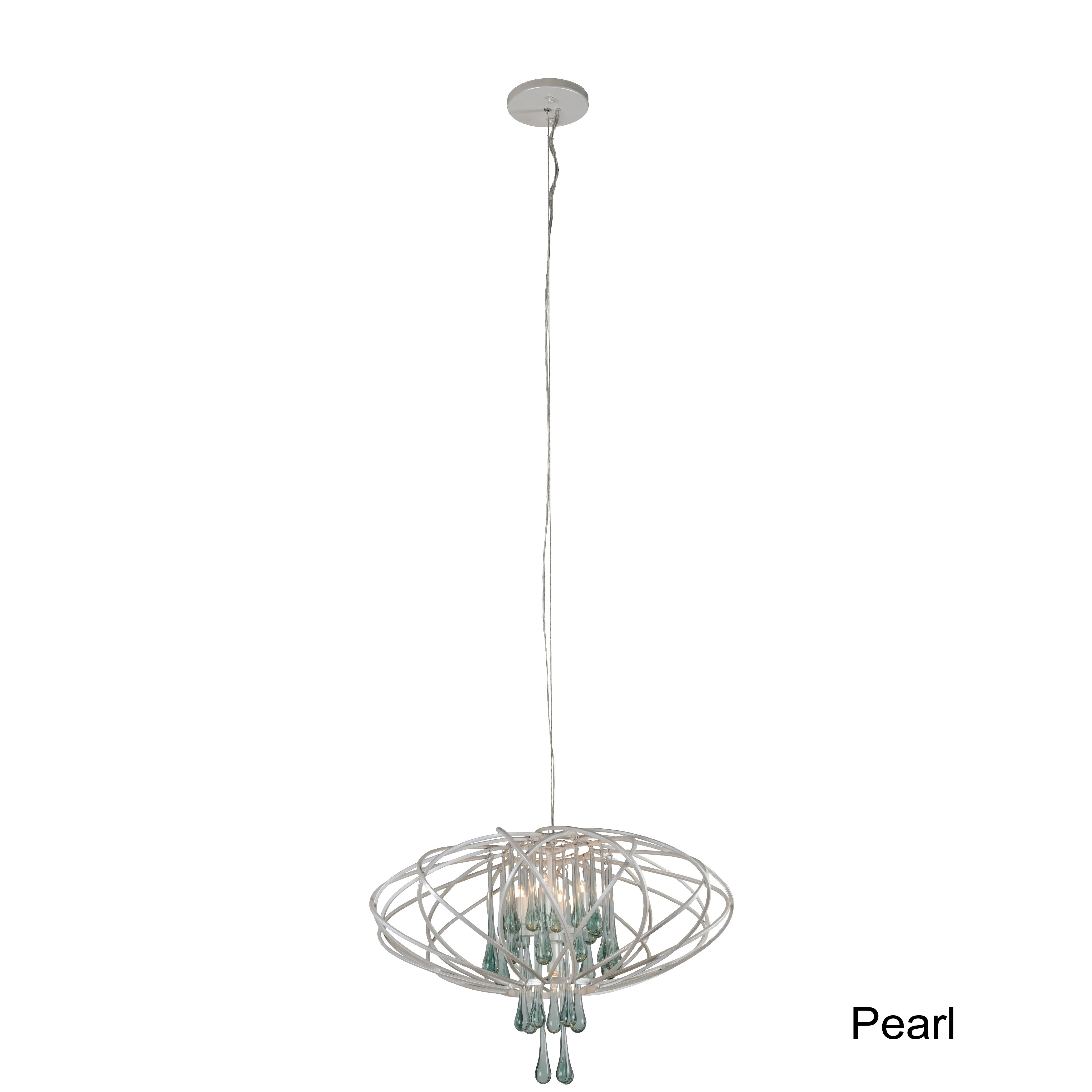 lighting island light sargeant brayden kitchen pendant wayfair pdx reviews studio