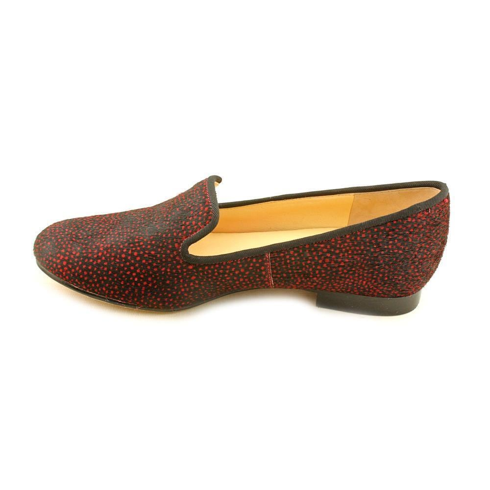 fbaae46a970 Shop cole haan womens sabrina loafer hair calf casual shoes size free  shipping today overstock jpg