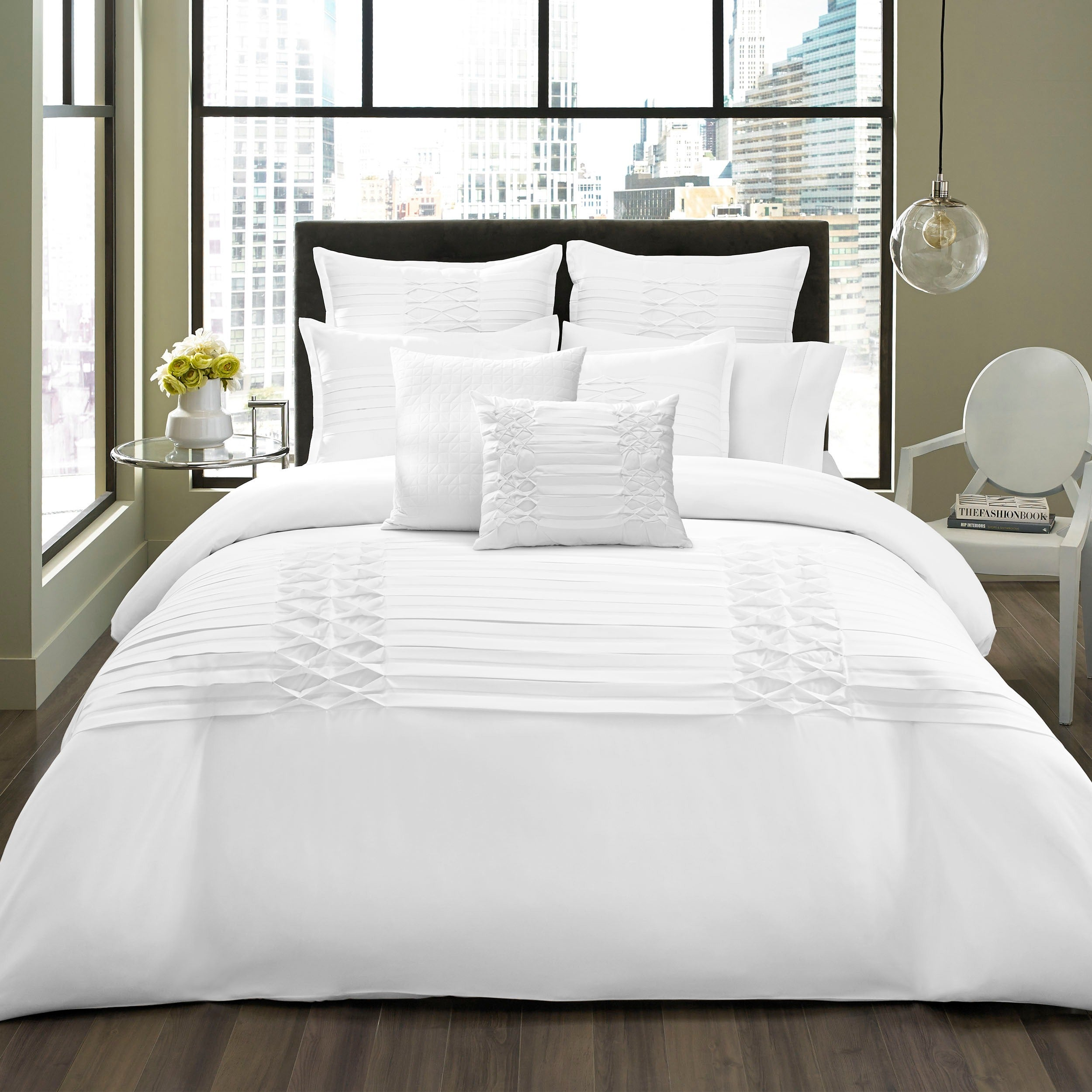 cheap flannel target size king bedroom cover stylish covers duvet elegant of the duvets black white
