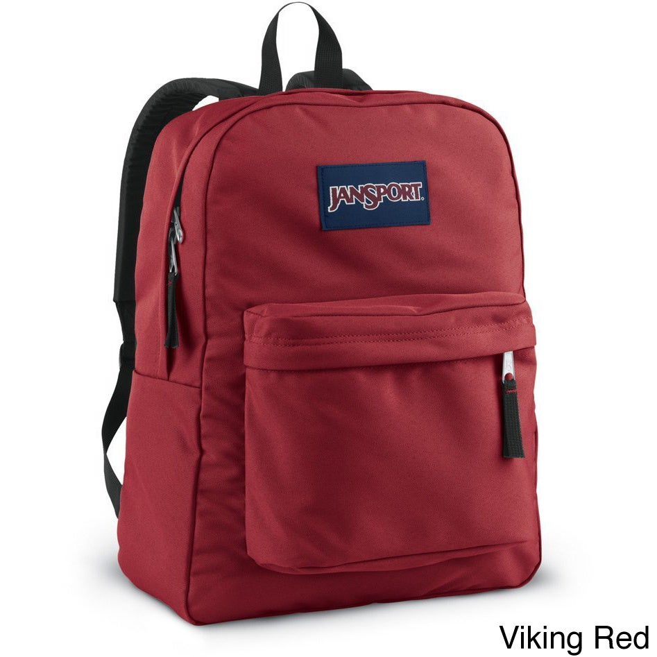 Backpack School Jansport | Building Materials Bargain Center