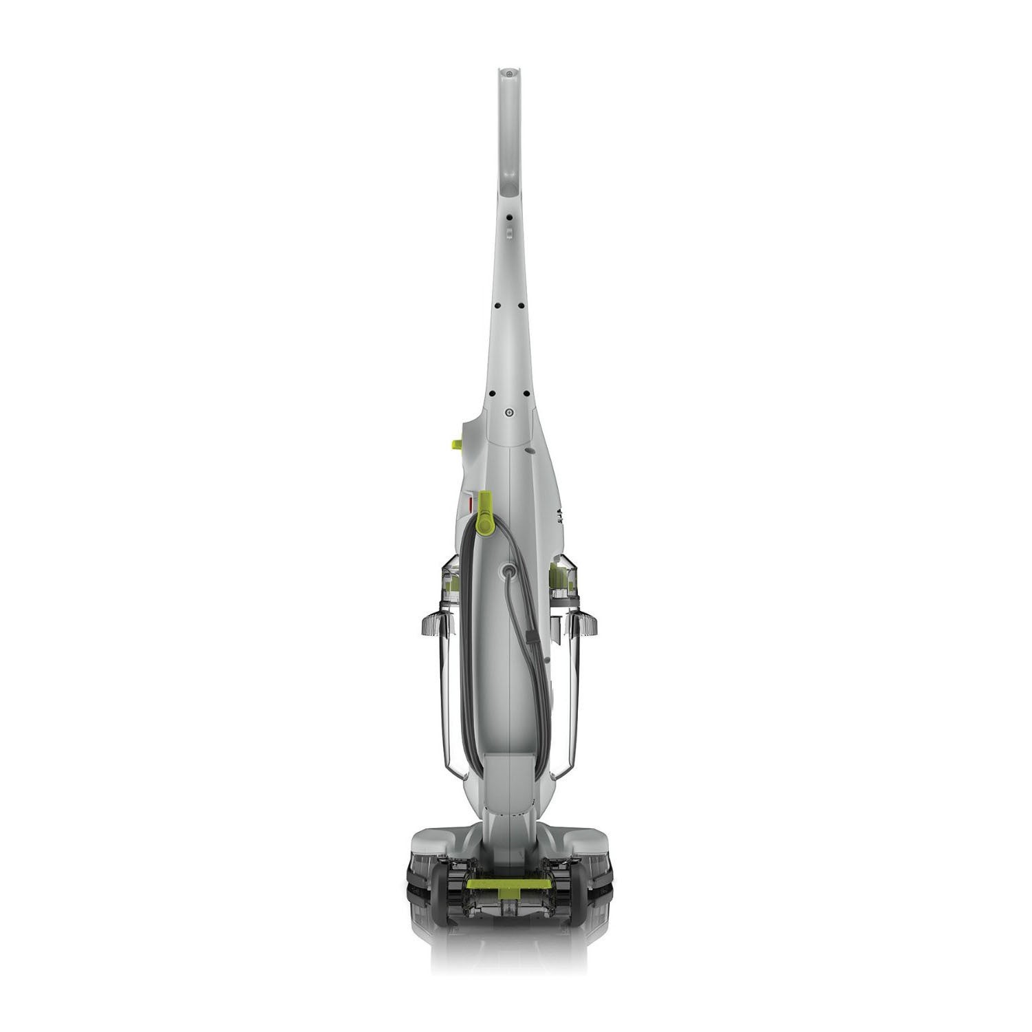 shampoos ace hoover shampoo cleaner oz floor concentrated carpet floors liquid jsp plus index clean product hardware