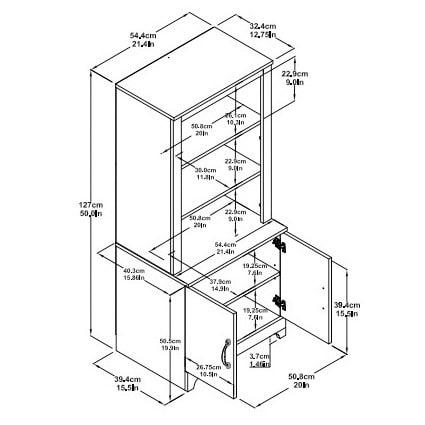 Filters Fuel Wix Unvrisl