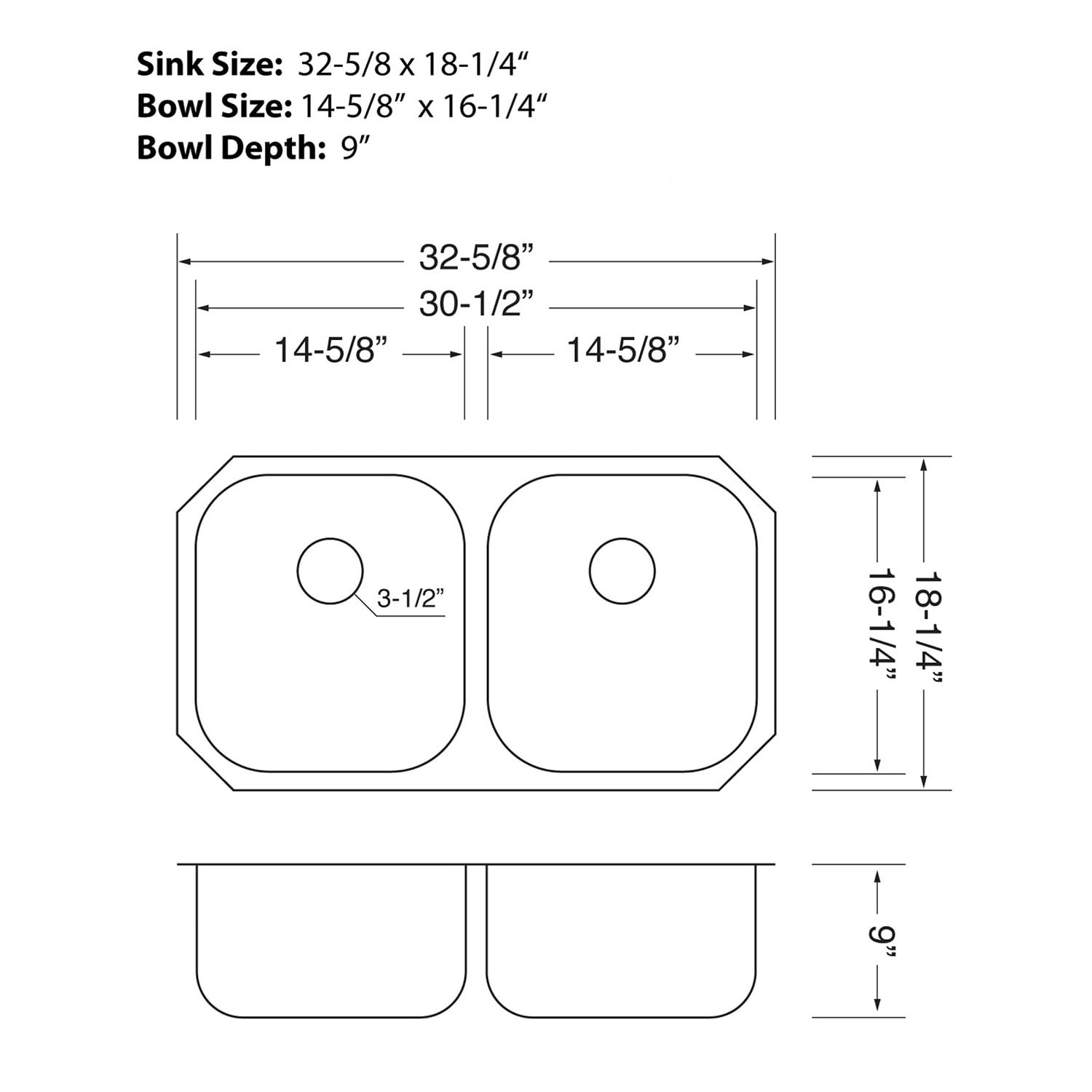 Lovely Gauge Size 14 Contemporary - Simple Wiring Diagram Images ...