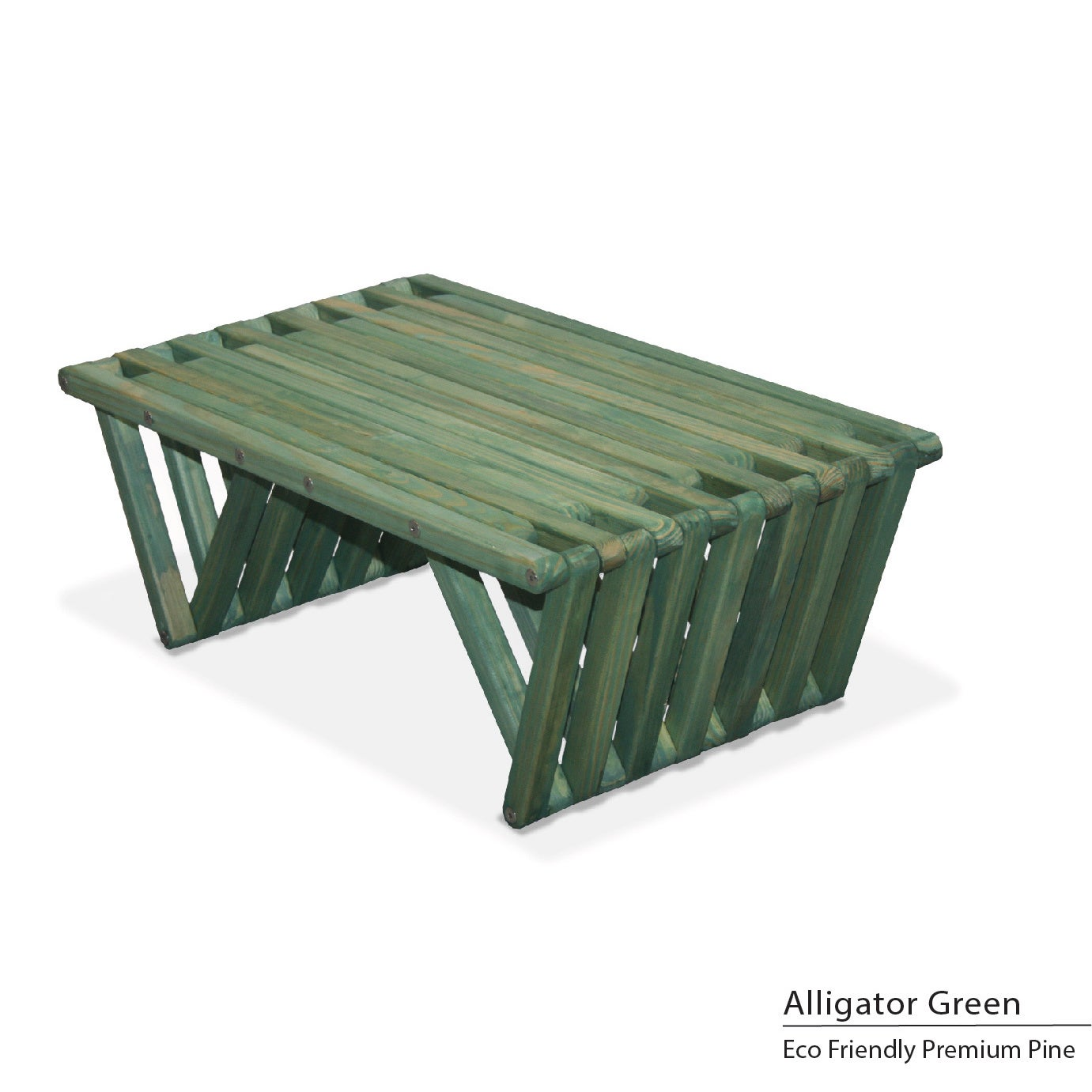 Eco Friendly Coffee Table X36 Free Shipping Today 8858263