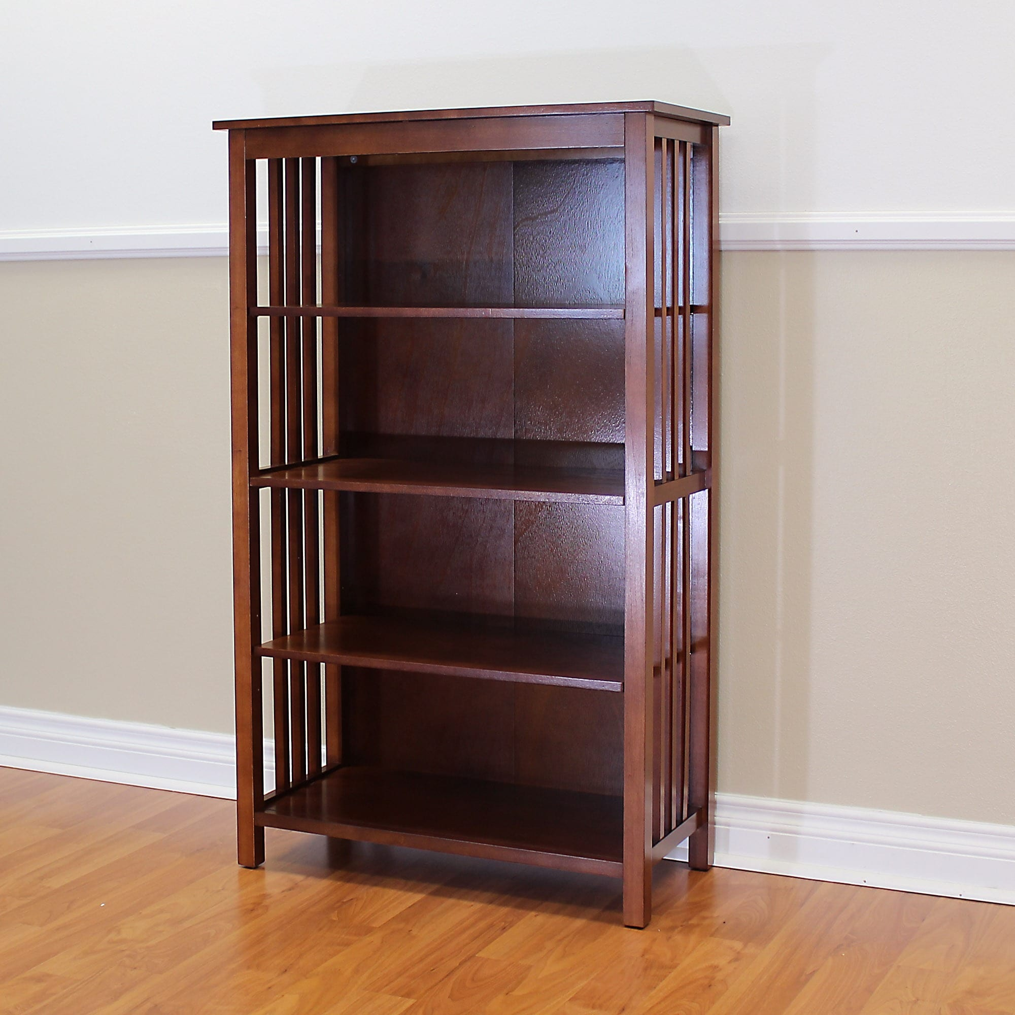 bookcases spaces ii room home ducar and furniture office departments for inch your living wide bookcase