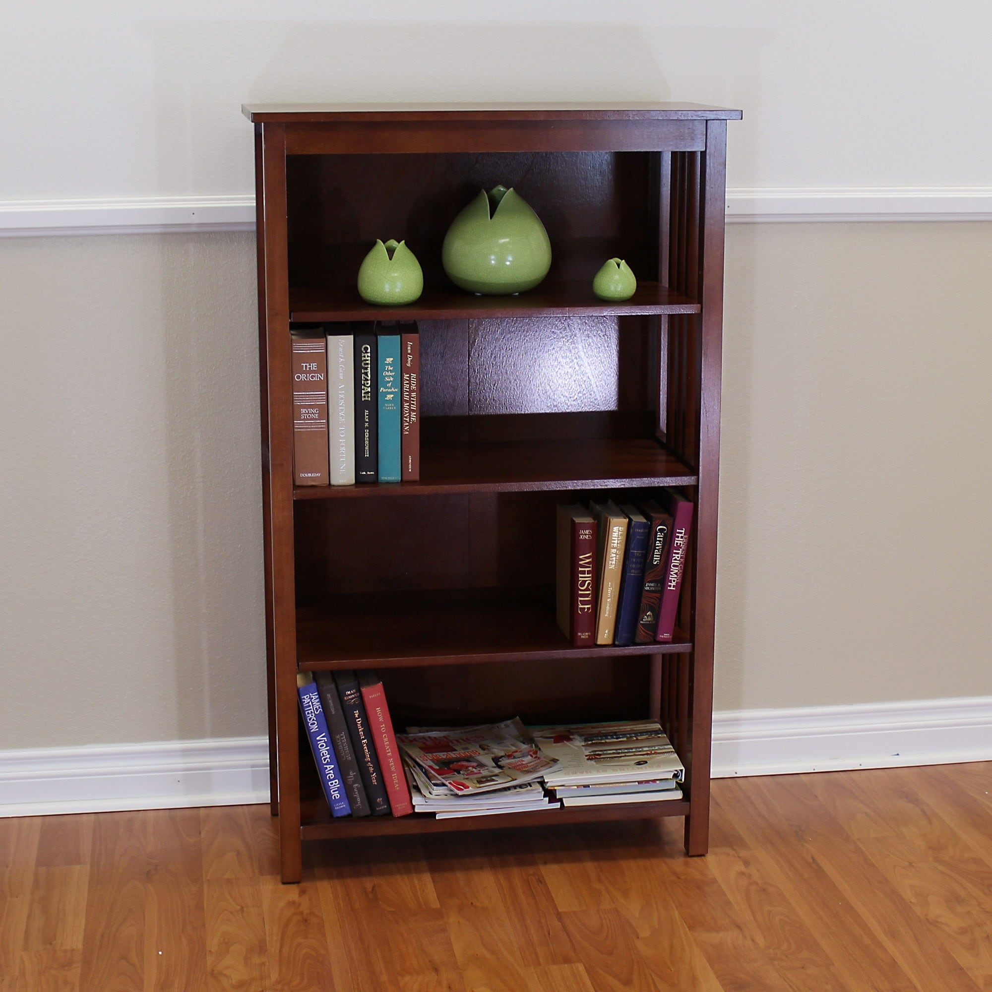 tips your refreshening darleen for update darling bookshelf window under a
