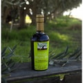 Frog Hollow Farm Extra Virgin Olive Oil