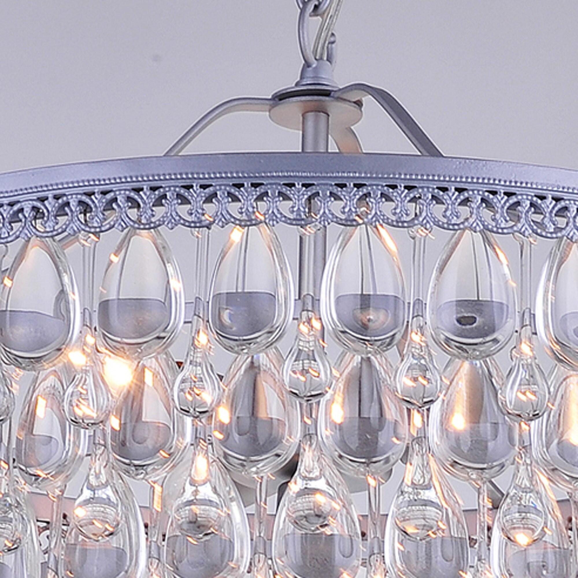 amusing clear white glass pendant seeded chandelier for kithcen astounding and light wall iron