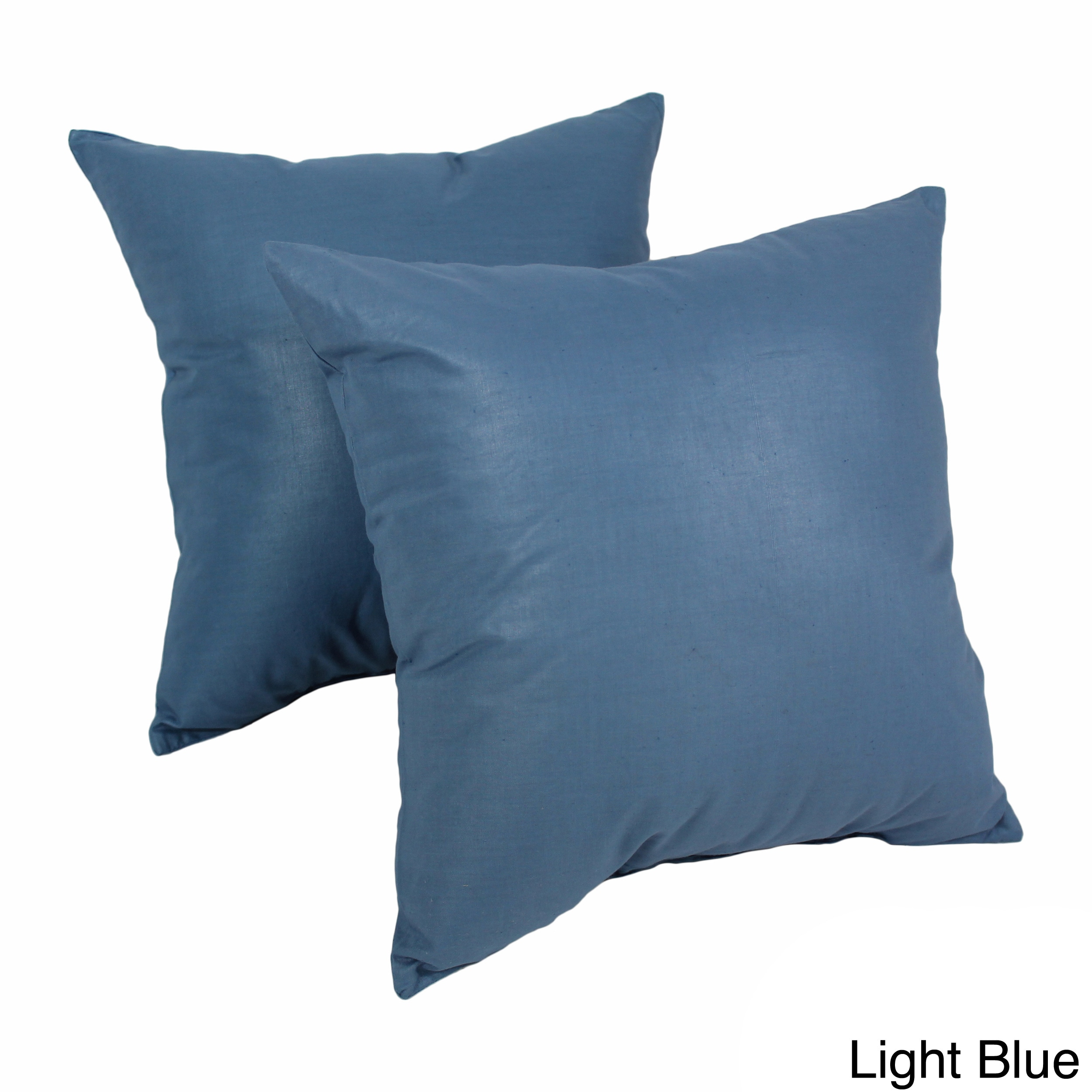 products single throw blue light or grey embroidered and pillows lizal sets pillow tan decorative