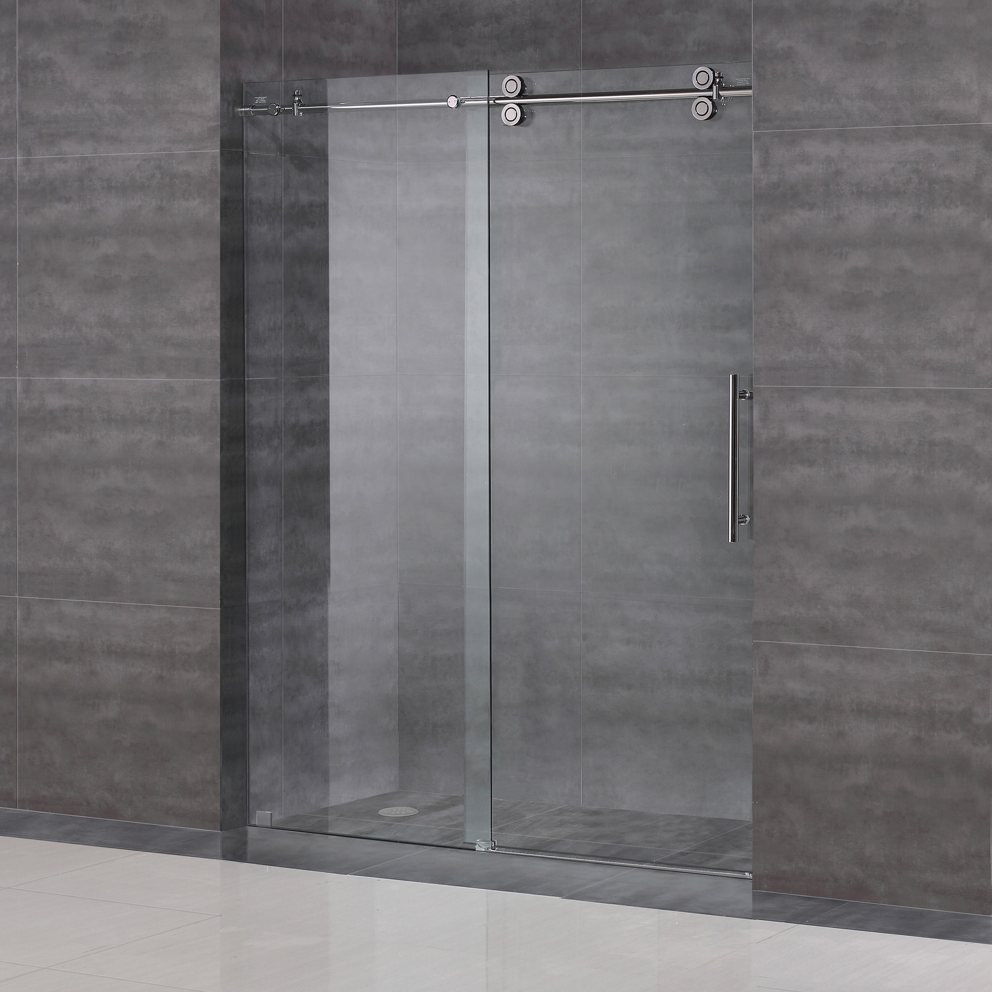 glass quality hinged bathroom bath bathtub enclosures sliding shower doors frameless and prices door