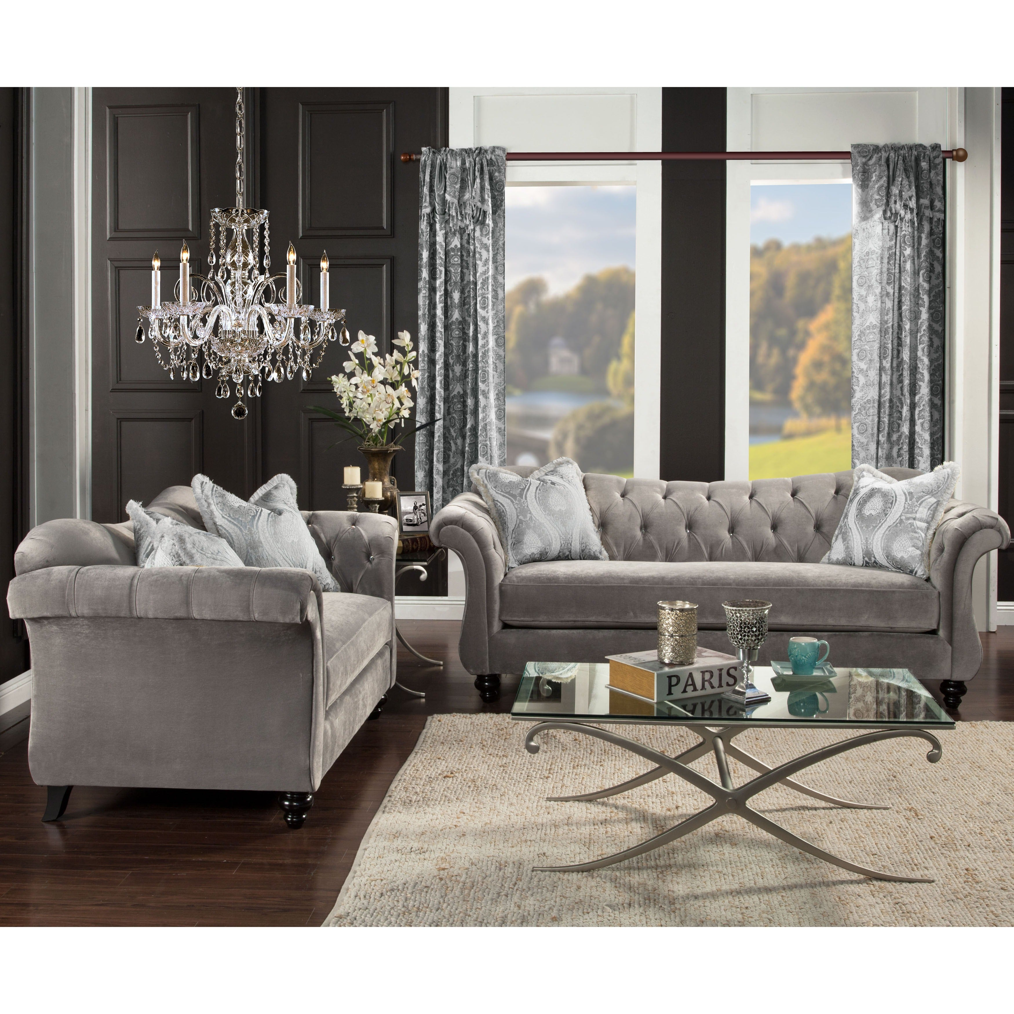xxx and loveseat room furniture woven sofa couches market loveseats category couch sofas living do gray dolphin apel world