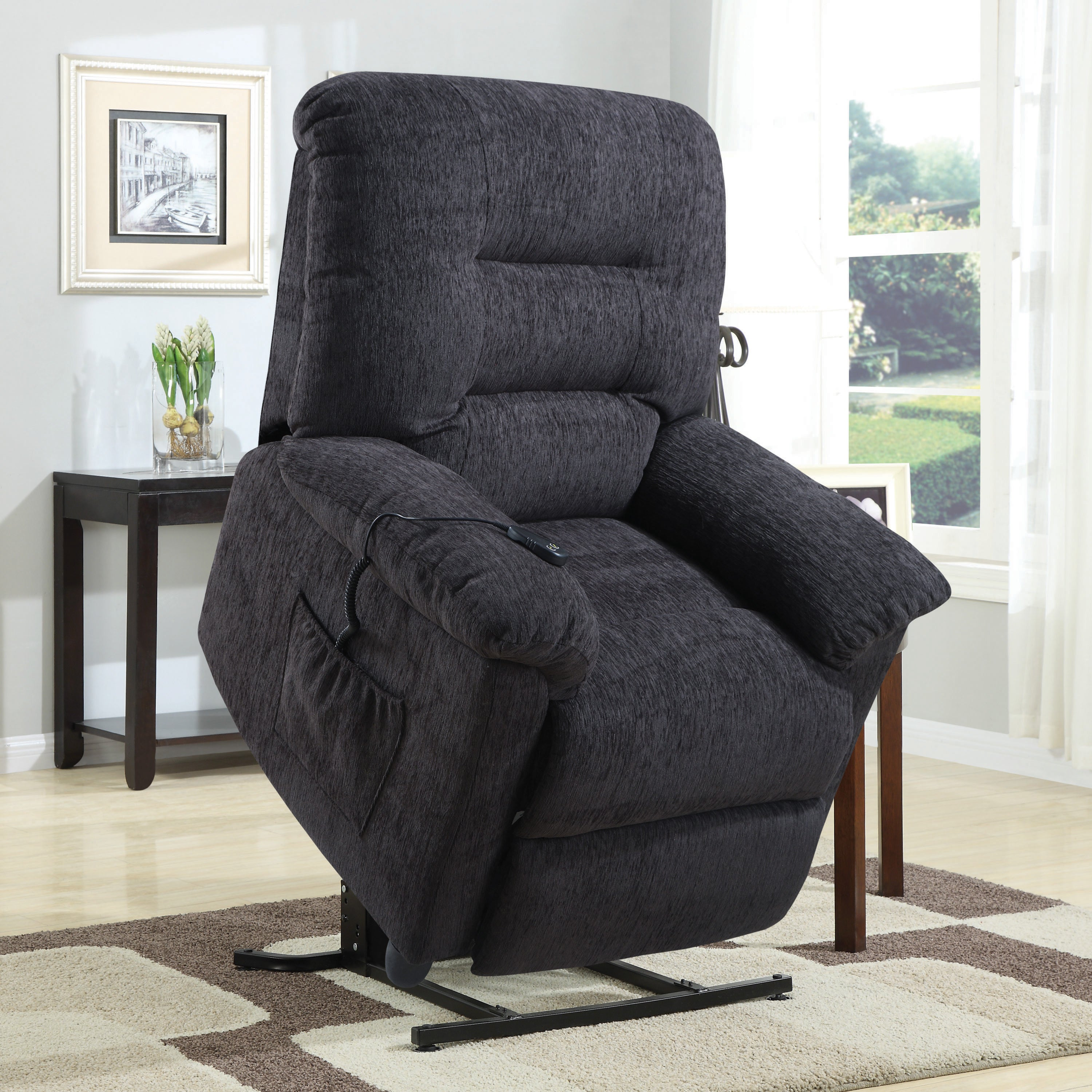 related recliners boy s leather chairs reviews for recliner chair rocker power lift post lazy sale