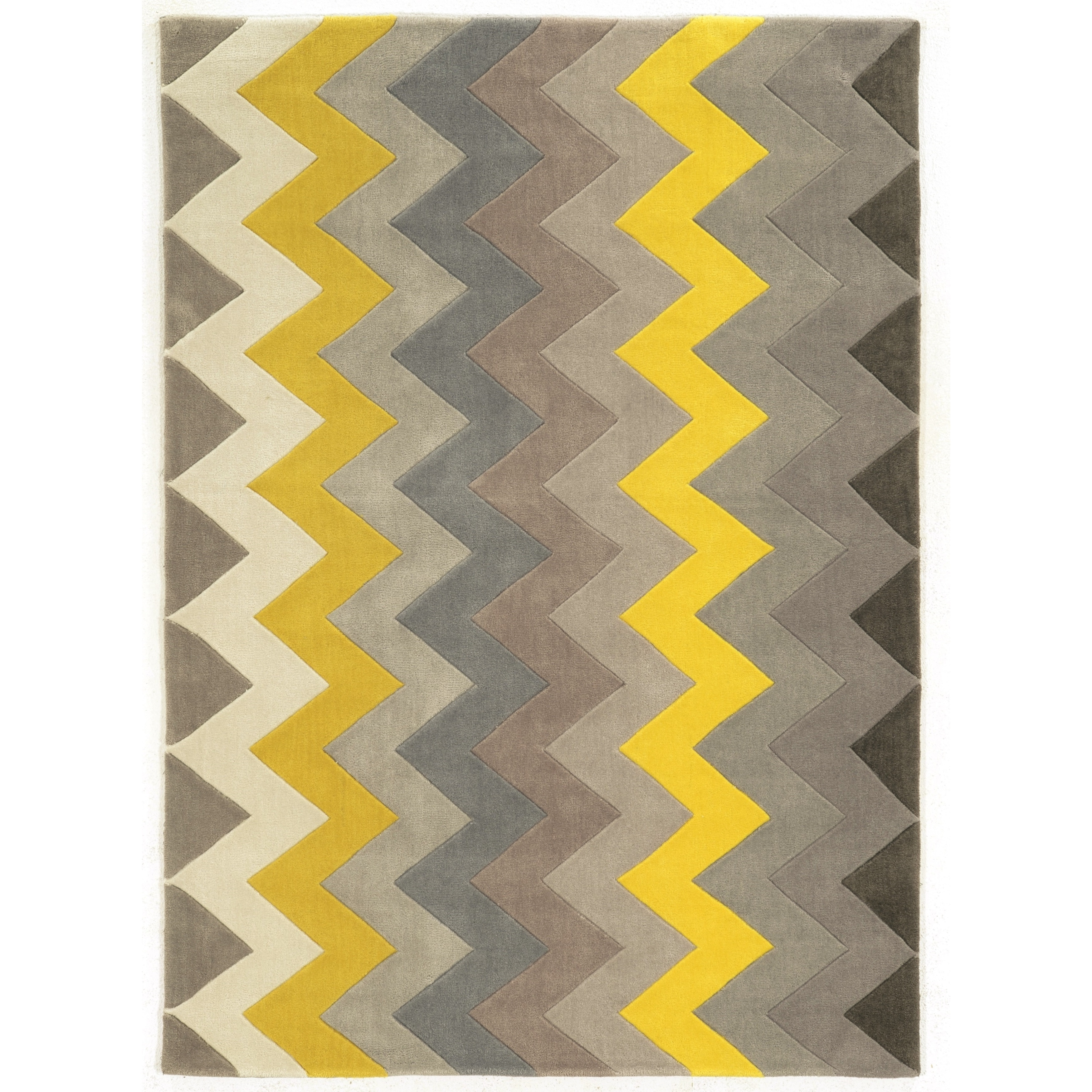 navy rug light white gray artistry tables aqua cream and costco striped blue teal most coffee solid grey target rugs first area class yellow brown