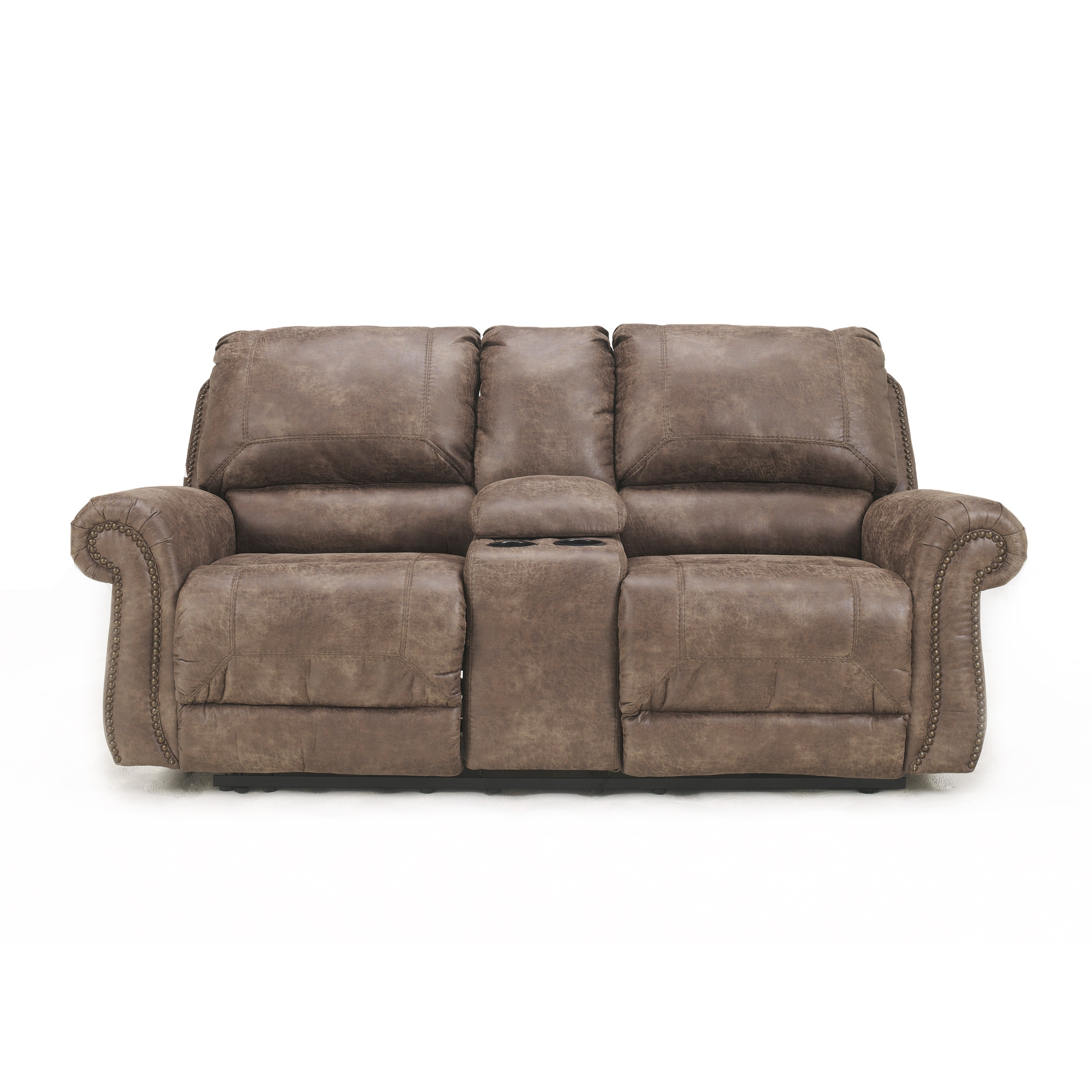 fabric christopher plum garden velvet loveseat shipping overstock leora free knight wingback home by tufted today product
