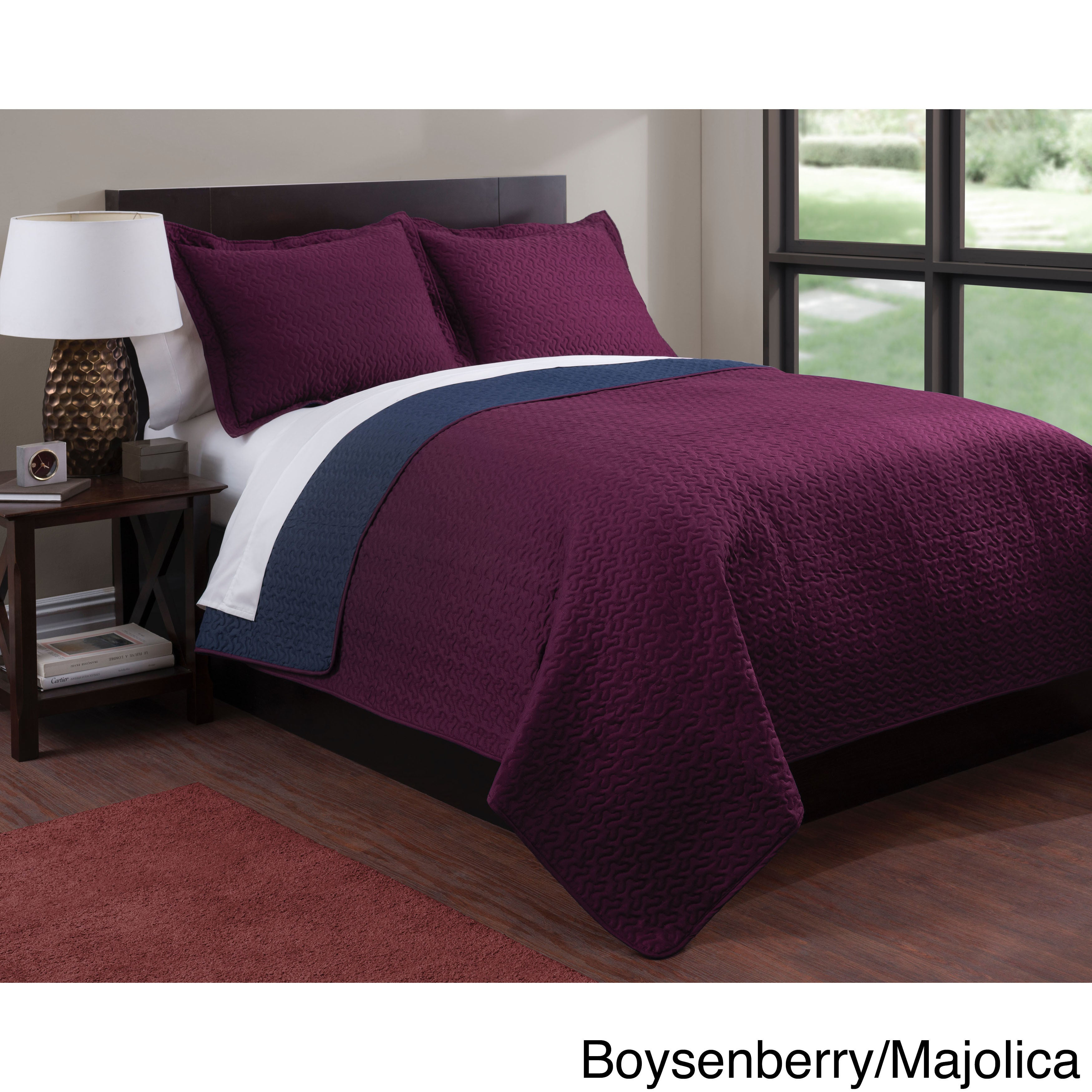 grey mauve plum dark tan set and queen bedspread full light quilts blue size floral purple coverlets king bedding sets of lavender quilt pink comforter coverlet