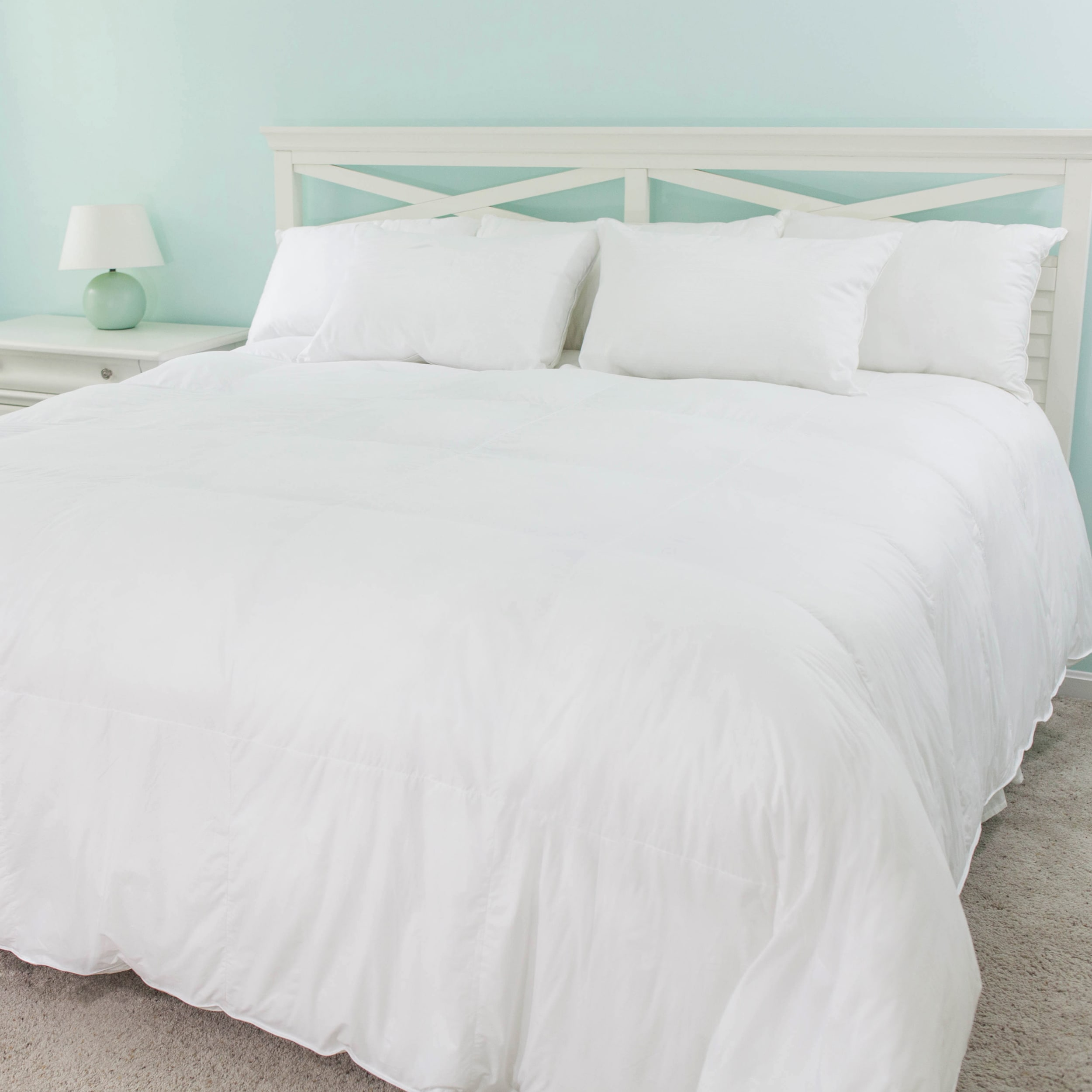 espan reviews us how down coast pacific classic buy to a comforter