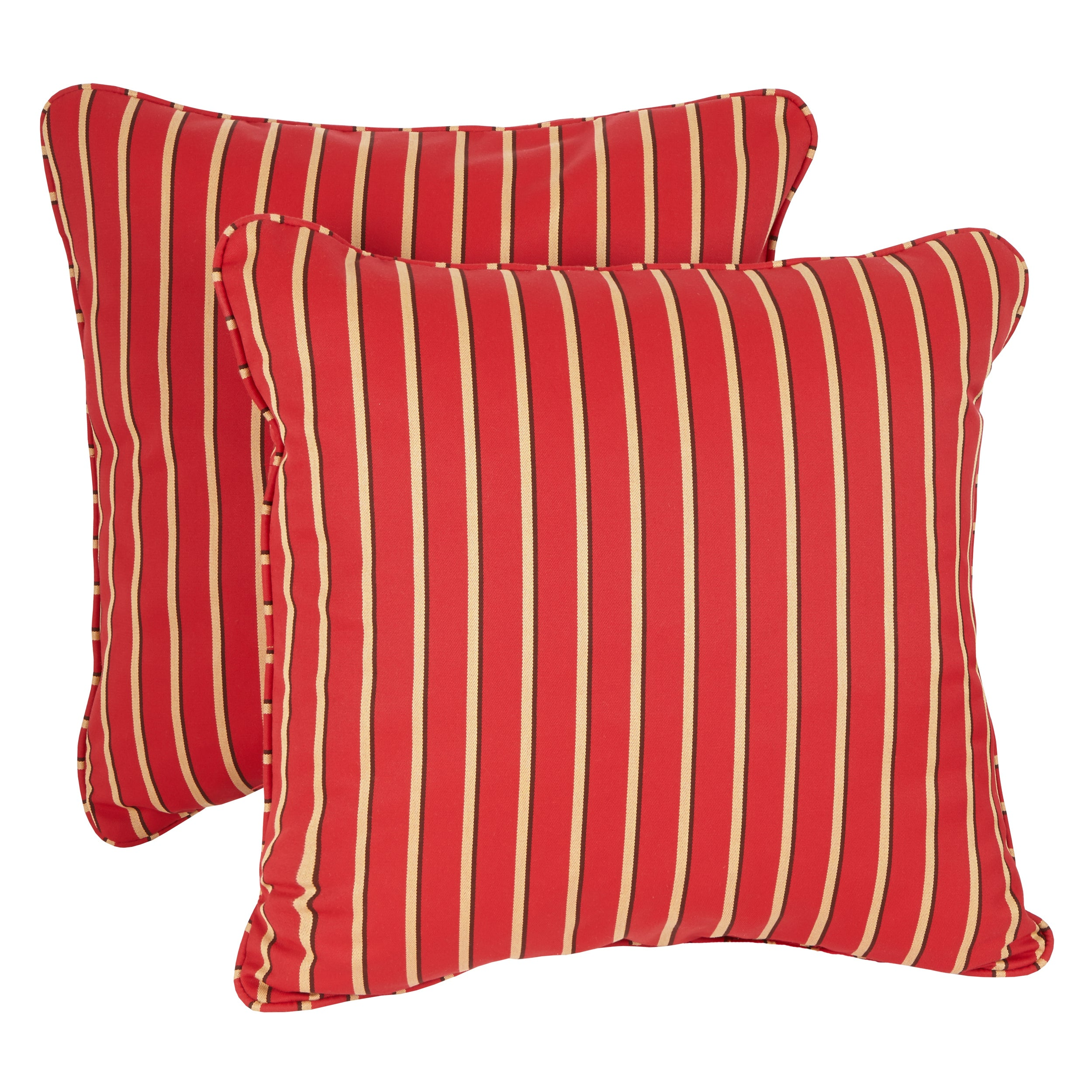 outdoor backyards trendy ideas throw pillow landscaping and red pillows decorative cozy