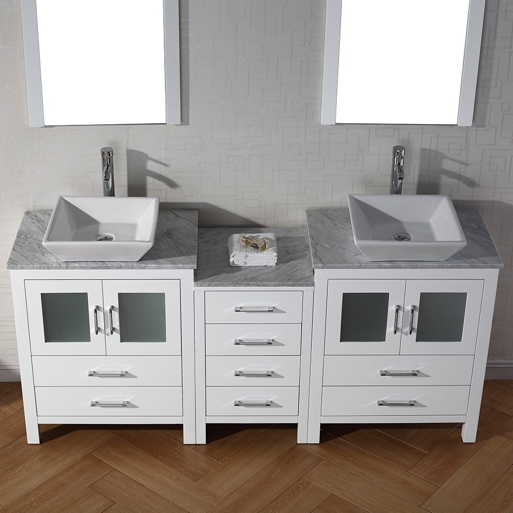 66 vanity double sink. 66 Vanity Double Sink Home Design Plan Marvelous Inch Pictures Ideas house  design The Best 100 Image Collections