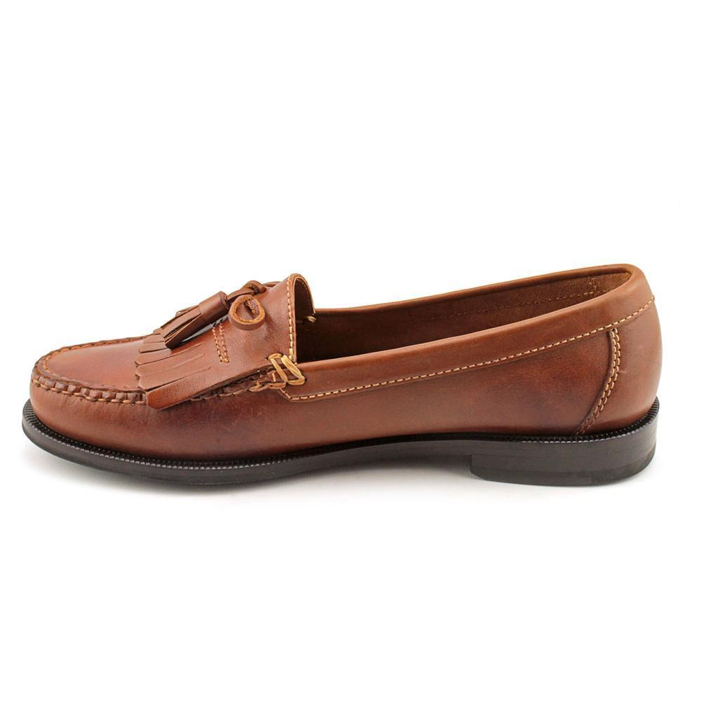 ef37cee9a35 Shop Cole Haan Men s  Dwight  Leather Casual Shoes (Size 7.5 ) - Free  Shipping Today - Overstock - 8916487