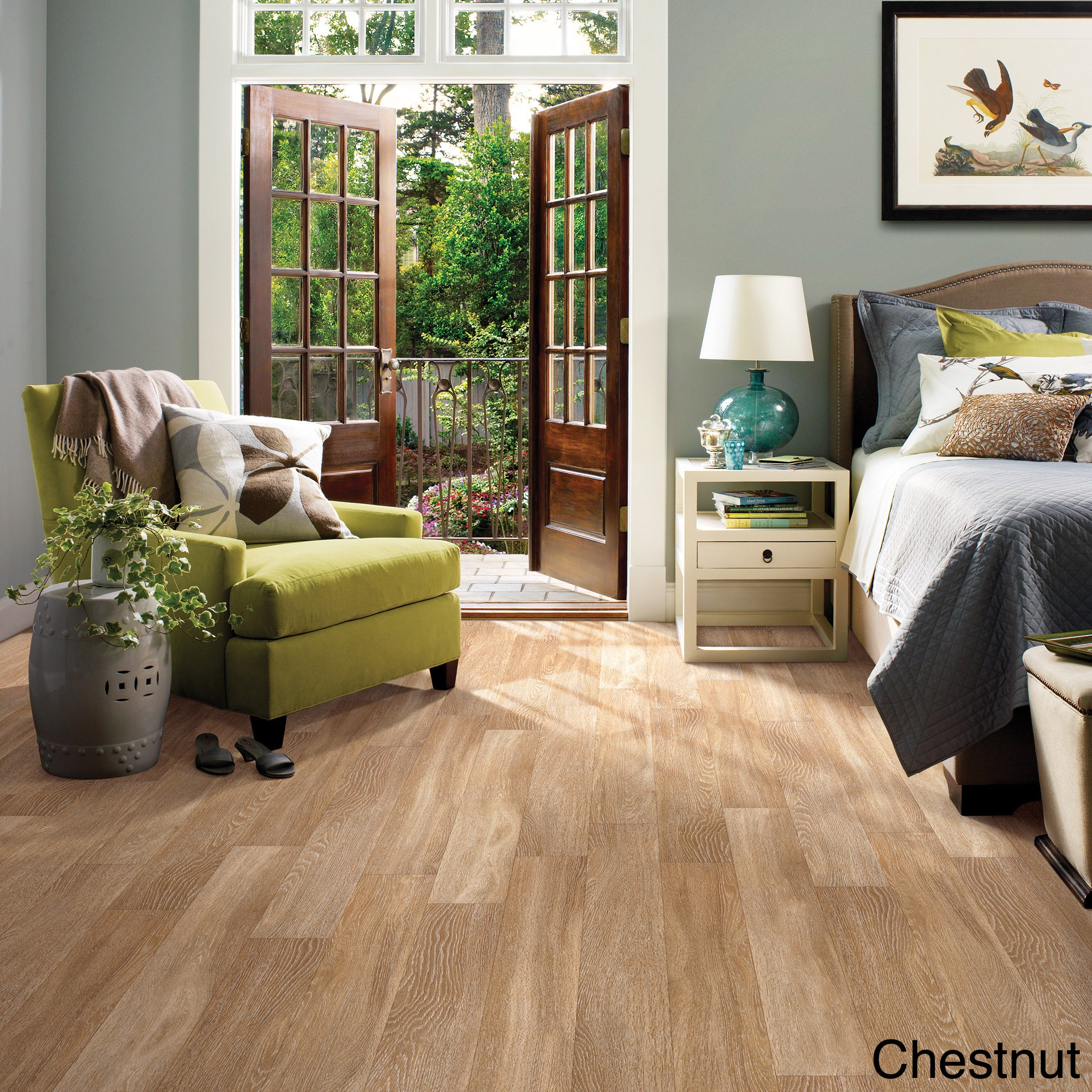 flooring shaw wpc floors galore views vinyl file plank installation products more genoa plus