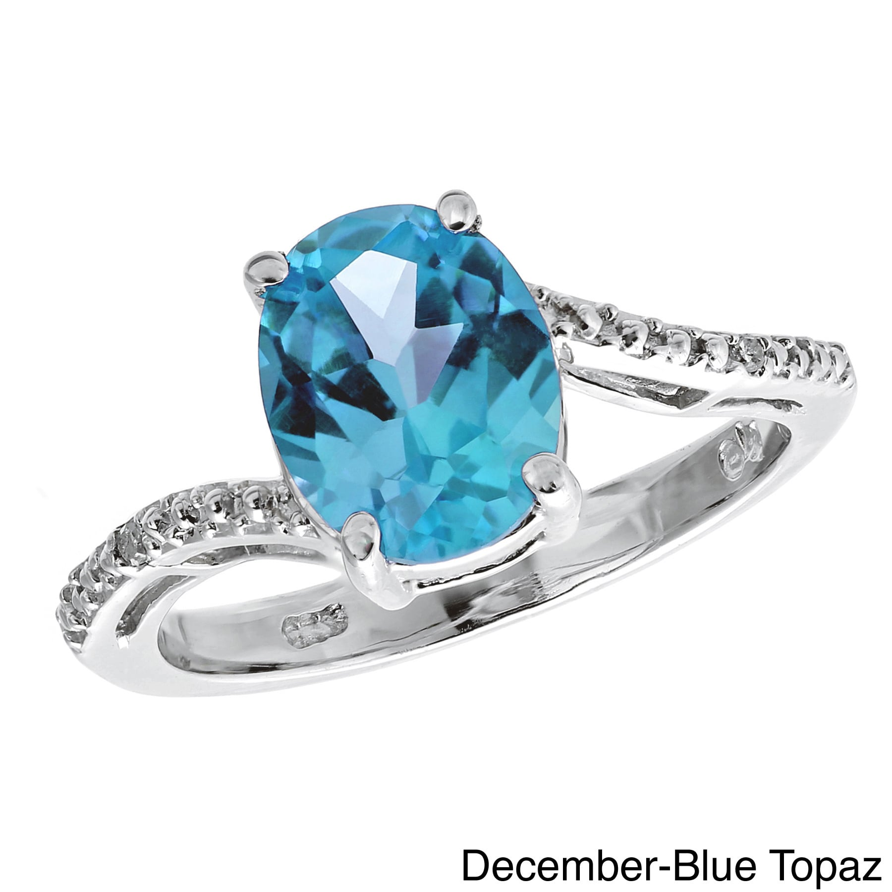 tanzanite birthstone and rings platinum fcf engagement diamond three december in si stone trellis i ring h