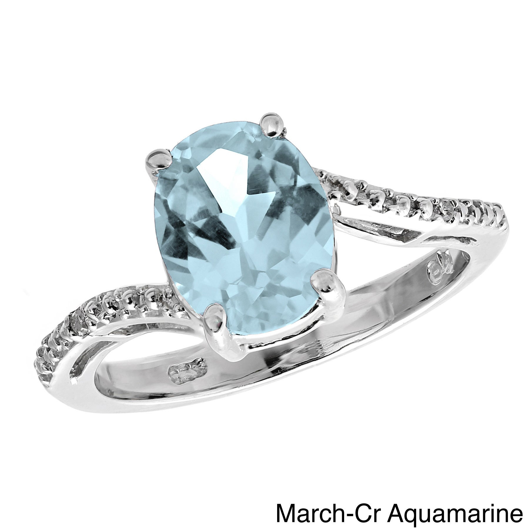 diamond ring products deals heart april birthstone rings