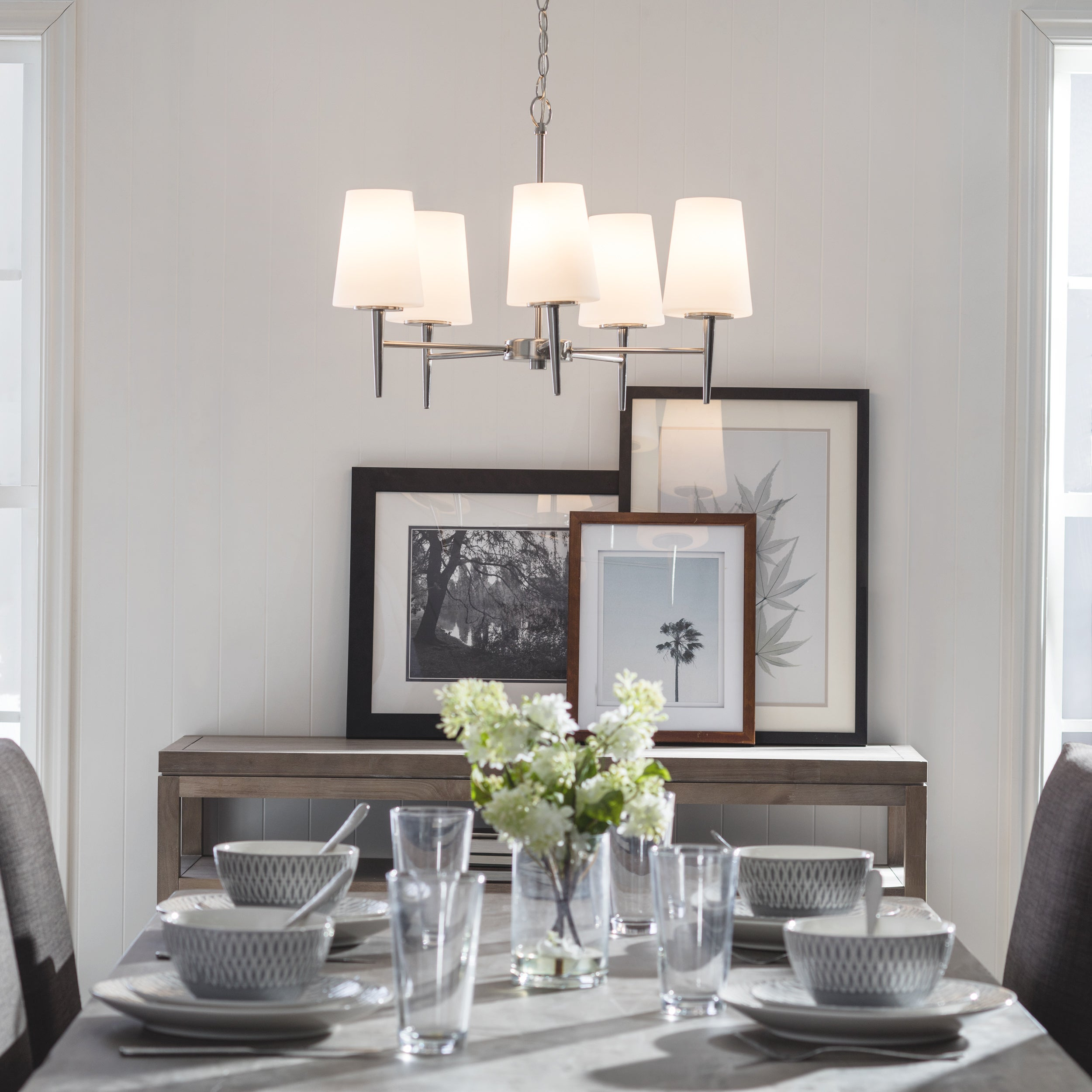 chandelier for tips lando crystal perfect kichler dining lighting sky room