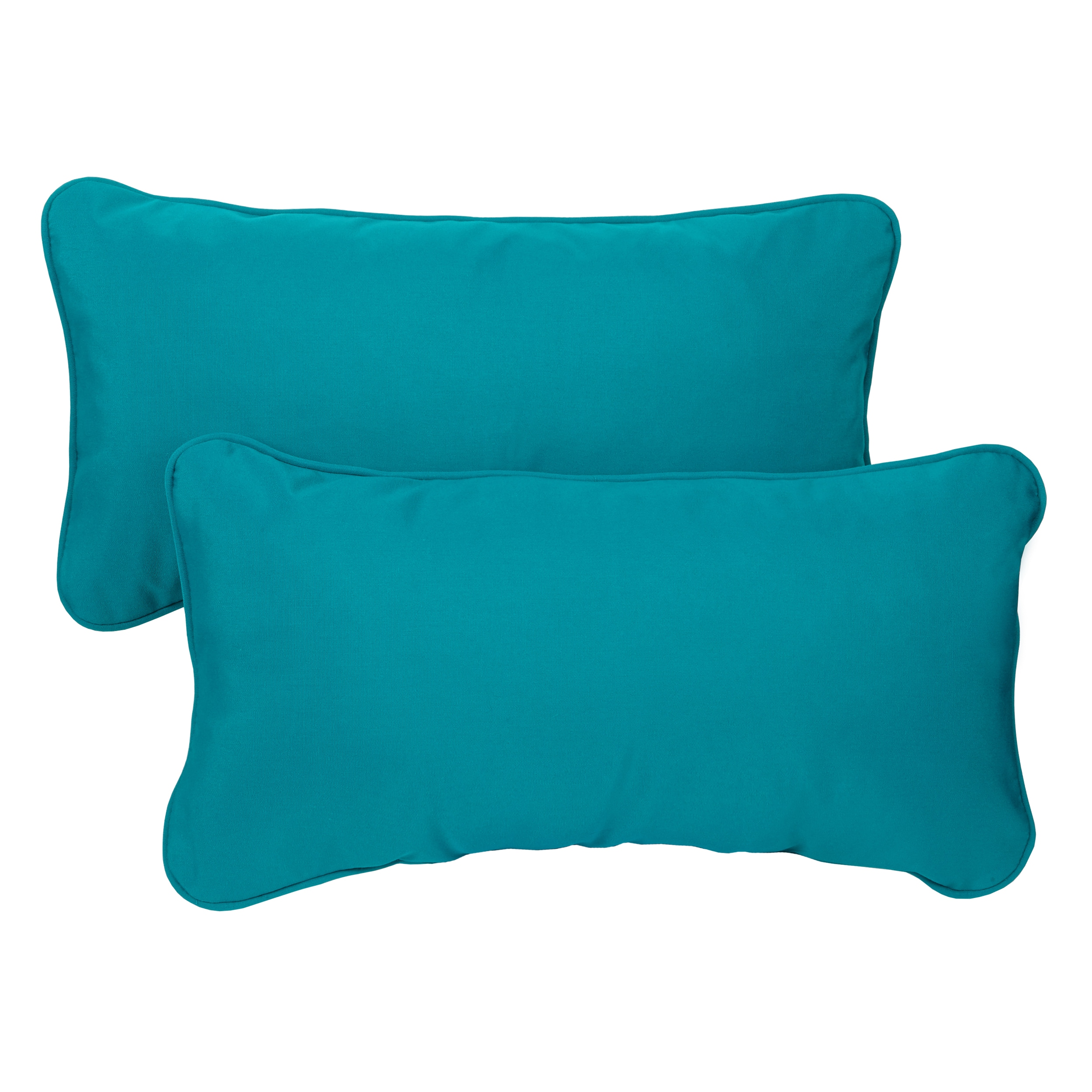 pdp mills lumbar indoor andover indooroutdoor decor claflin pillows pillow outdoor