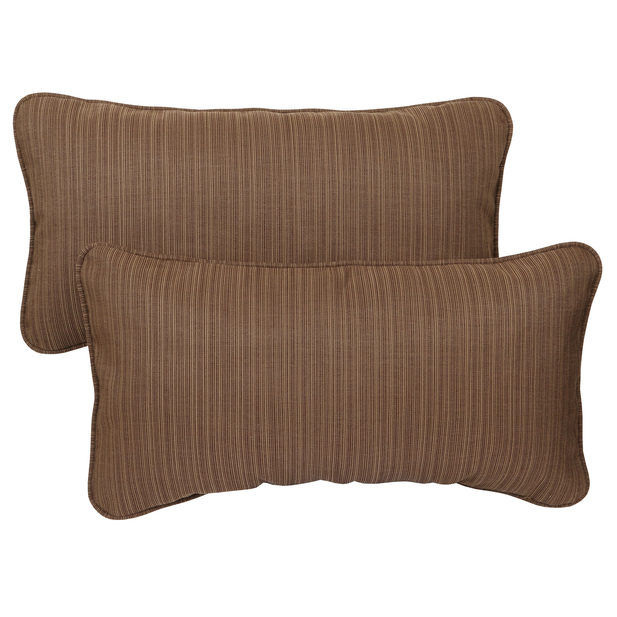 lumbar tans pillow lindon oatmeal and brown pin