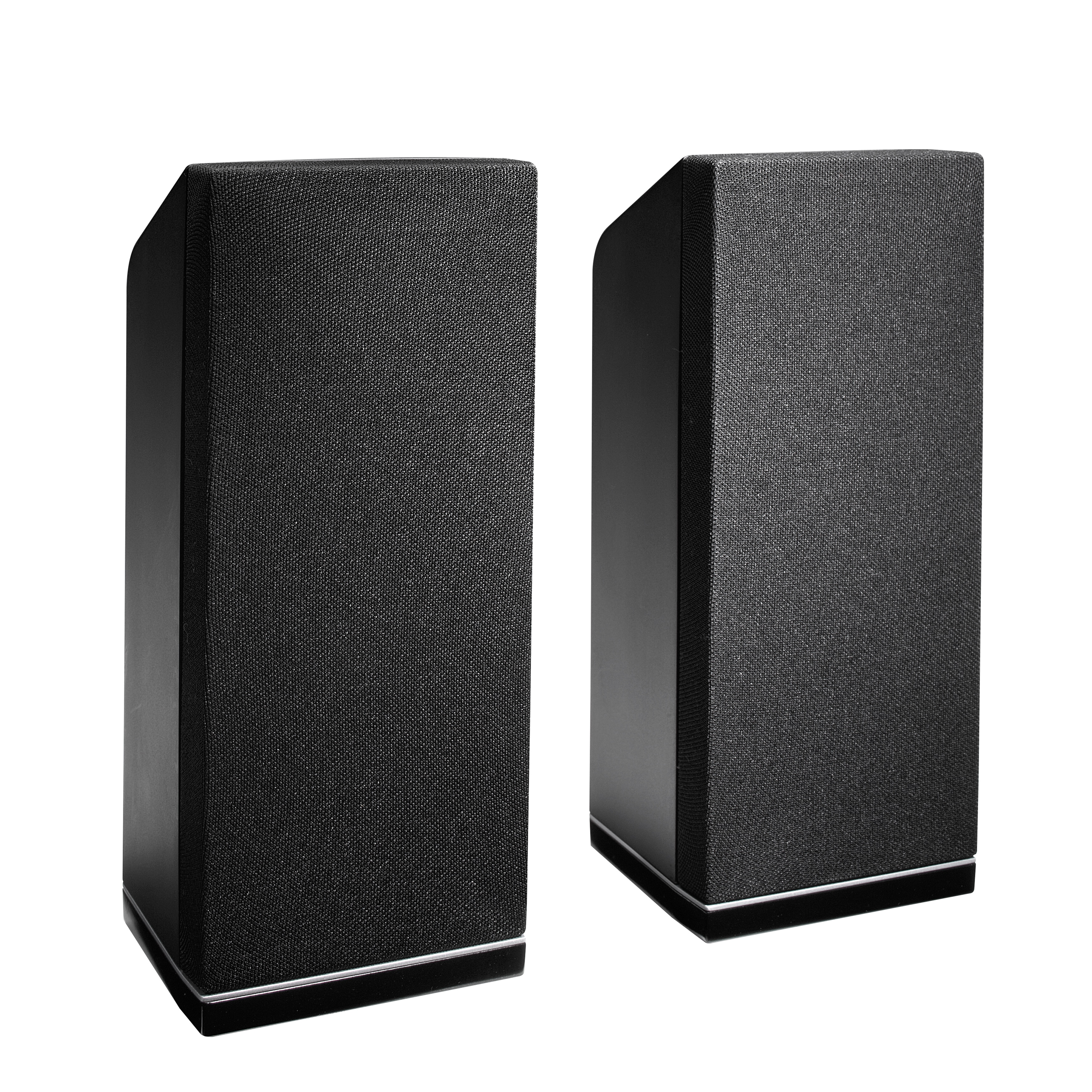 Vizio S4251w B4 42 Inch 5 1 Channel Sound Bar With Wireless Subwoofer Satellite Speakers Free Shipping Today 8944186