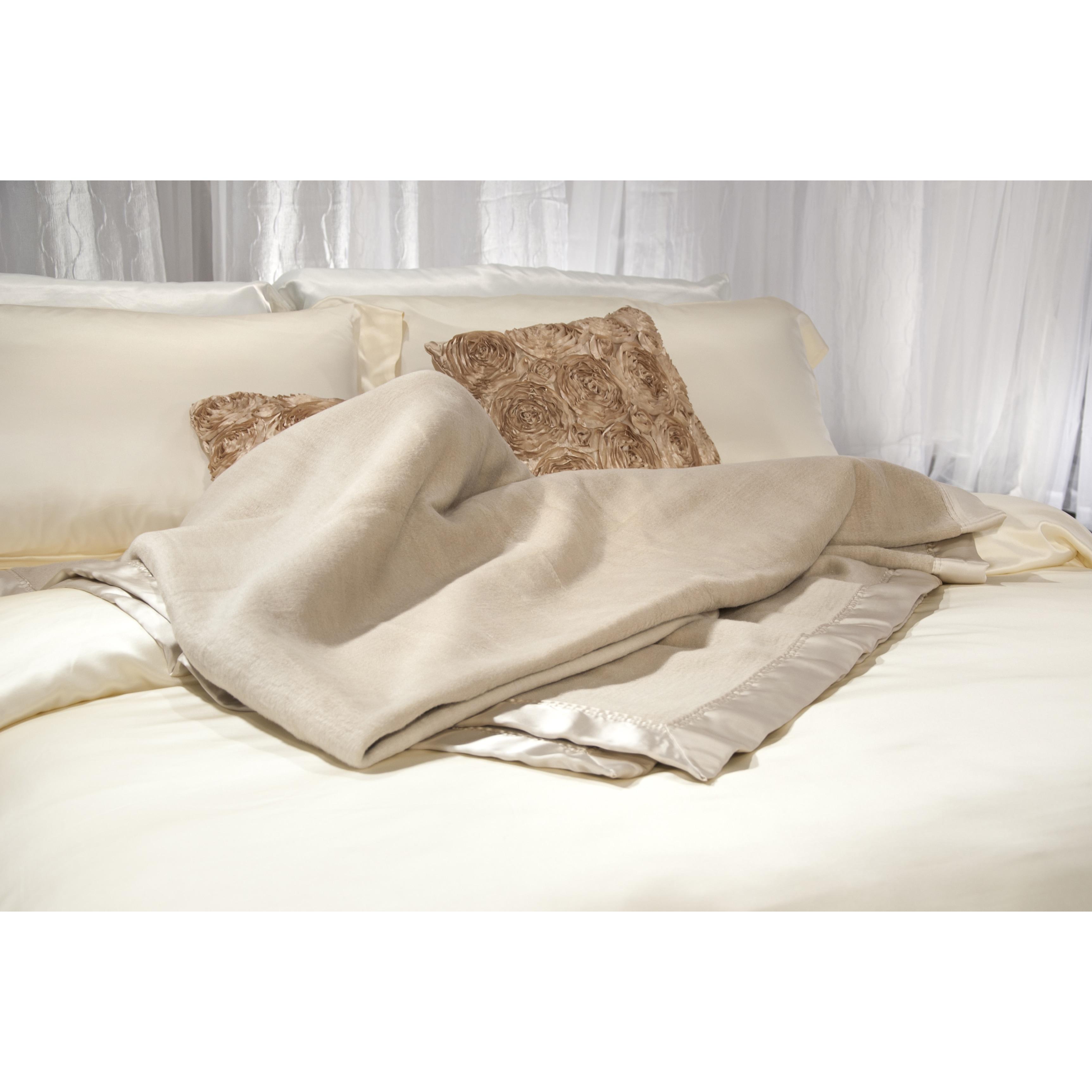 pure mulberry bedding a comforter silk cover duvet