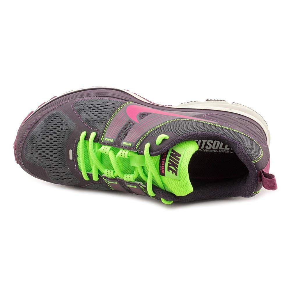 914f8c06dbf88 Shop Nike Women s  Air Pegasus+ 29 Trail  Mesh Athletic Shoe - Free  Shipping Today - Overstock.com - 8954430