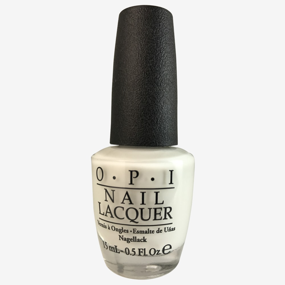 OPI Funny Bunny Nail Lacquer - Free Shipping On Orders Over $45 ...