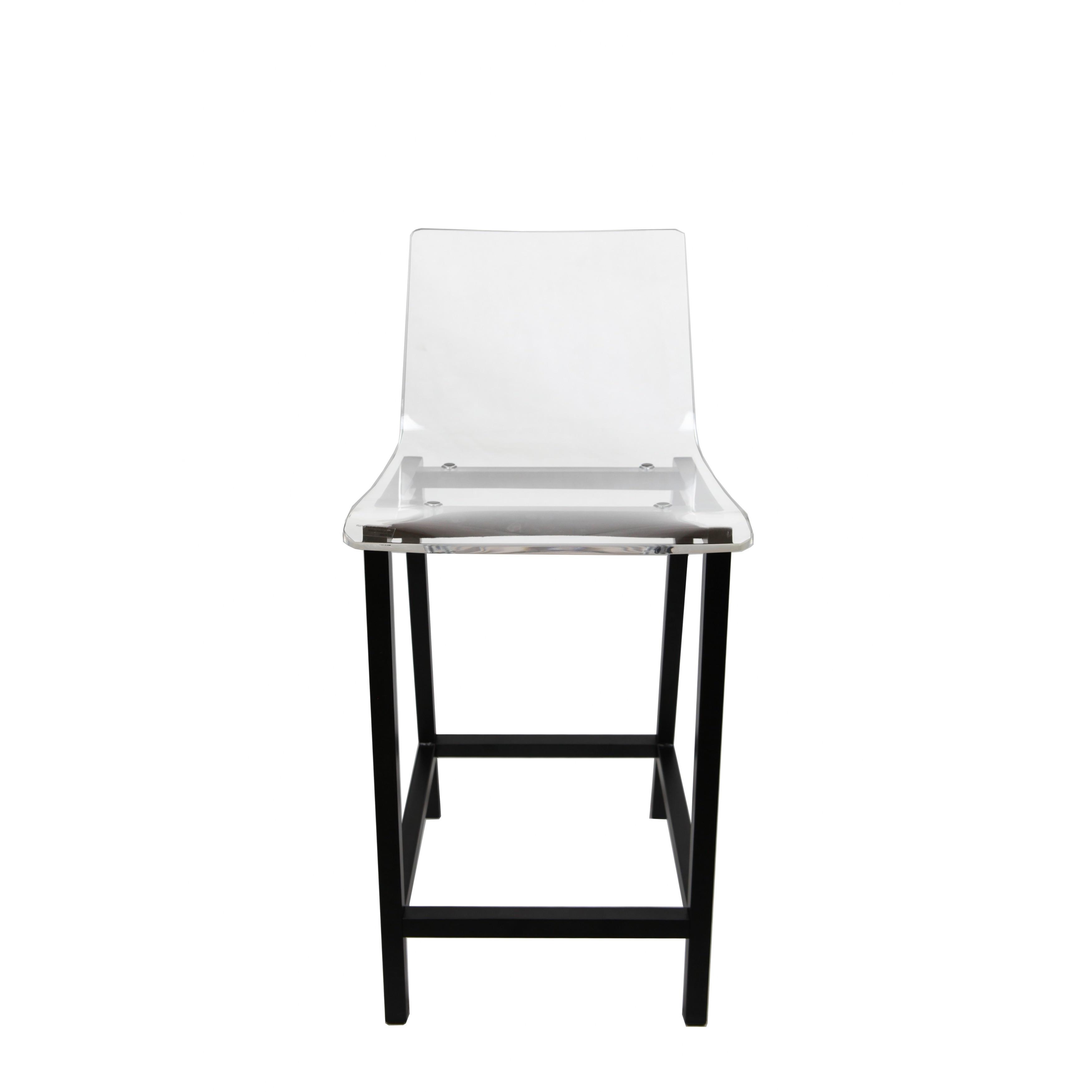 acrylic stools attachment and designrhparkandoakcom stool gabby oak interior park hayneedlerhhayneedlecom bar johnson counter trends barstools