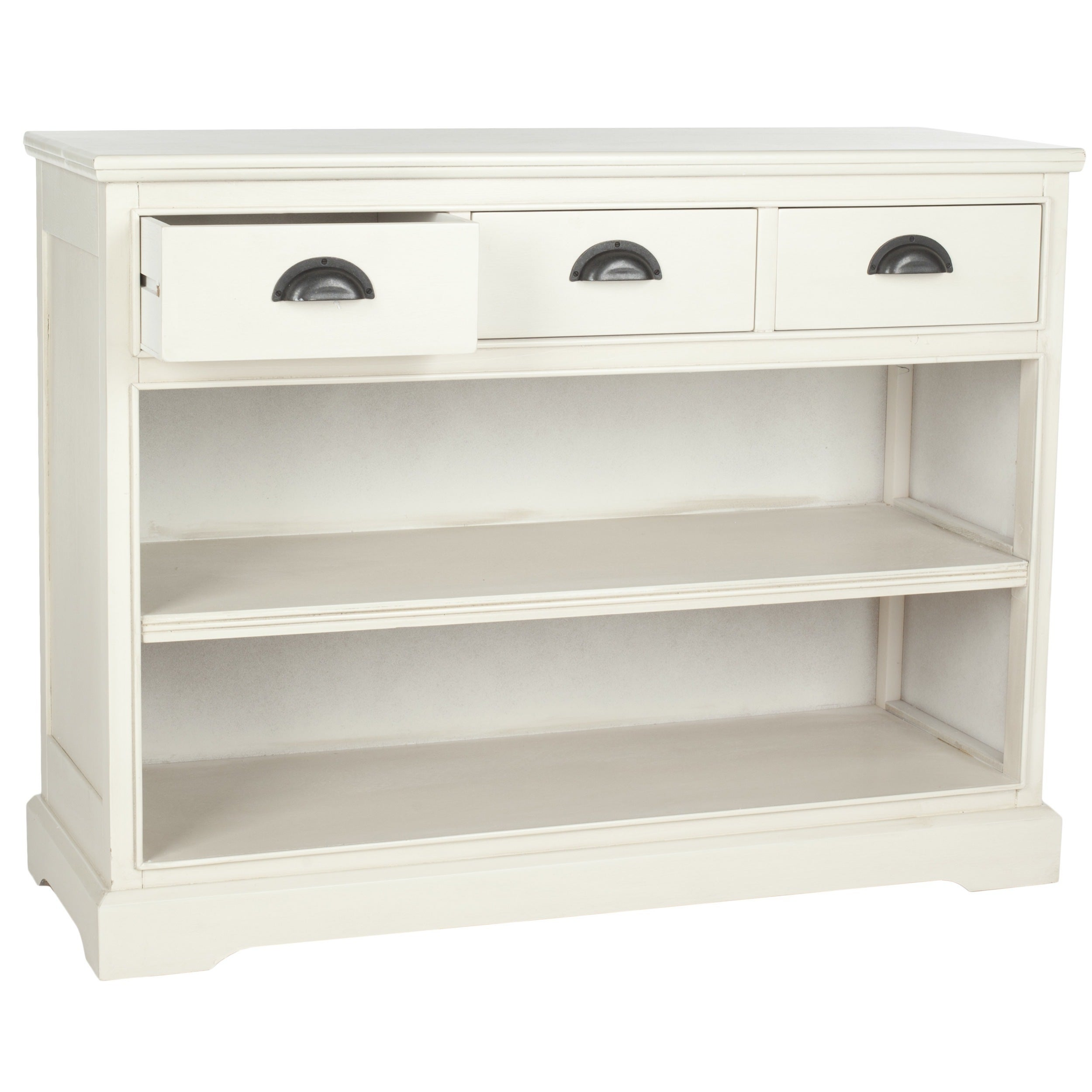 fit white being a pin bookcase storage love blog on ikea with extra it you shelves for shoe to i used can get drawers billy saw this bookshelf more