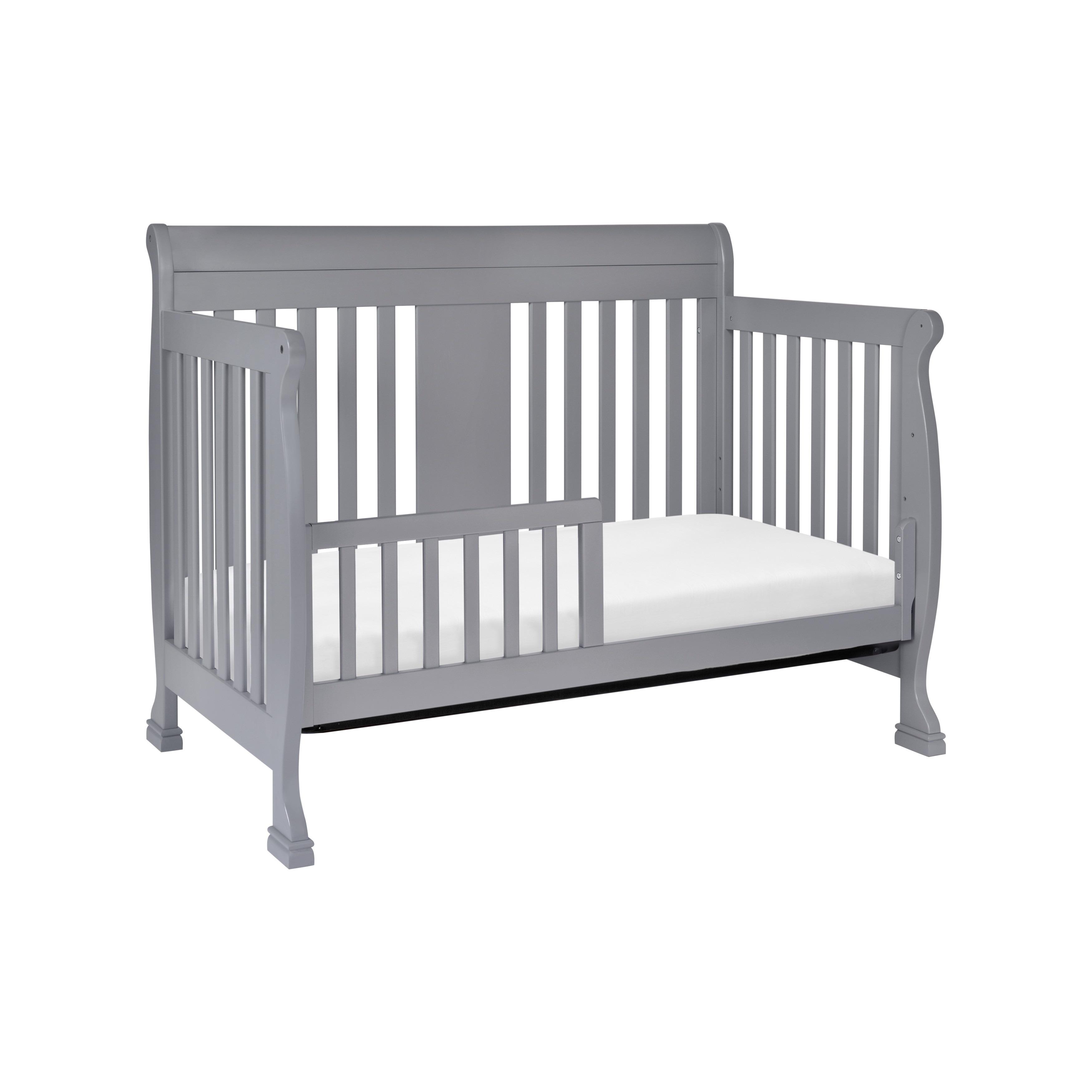 h convertible collection baby nursery davinci in kalani crib room emily