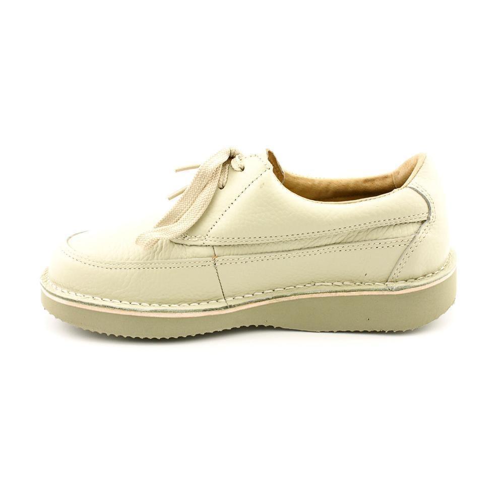 db6c2589143 Footonic II Men's 'Ultra Walker' Leather Casual Shoes - Narrow (Size 8.5 )