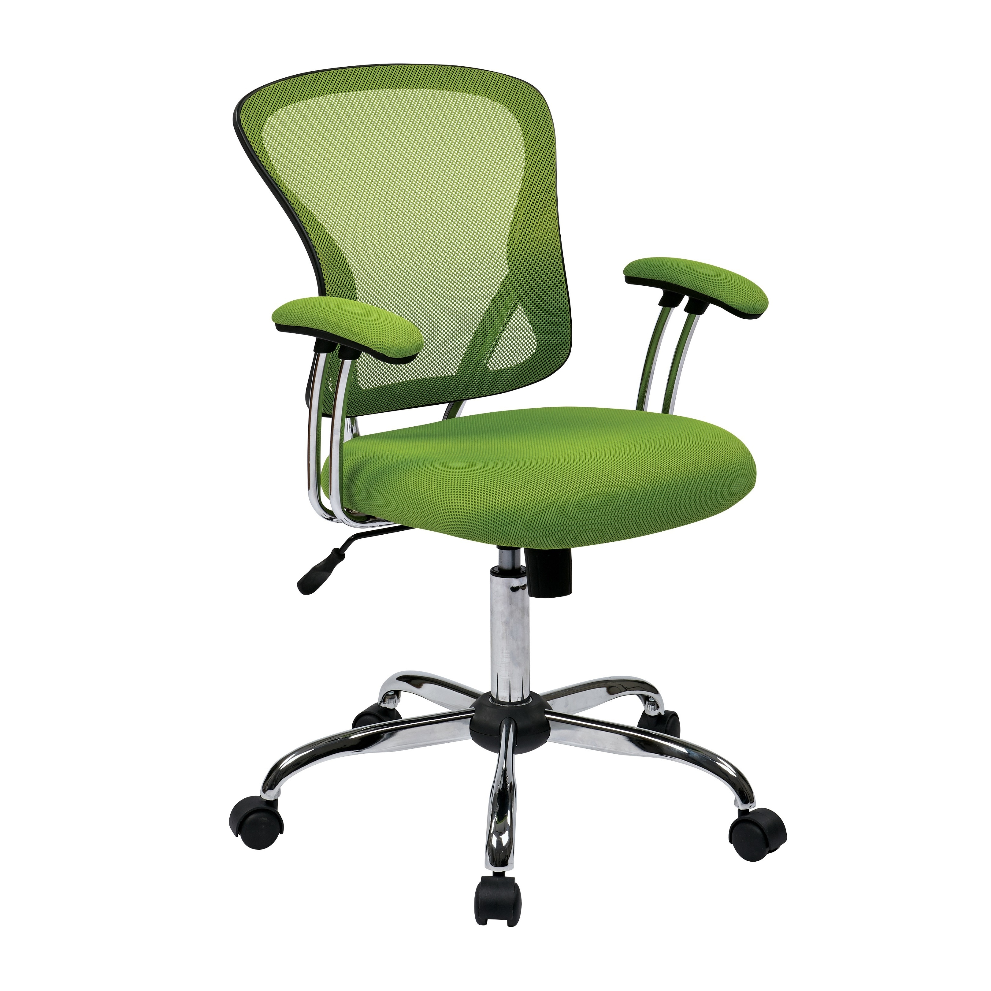 juliana task chair with adjustable tilt tension control free
