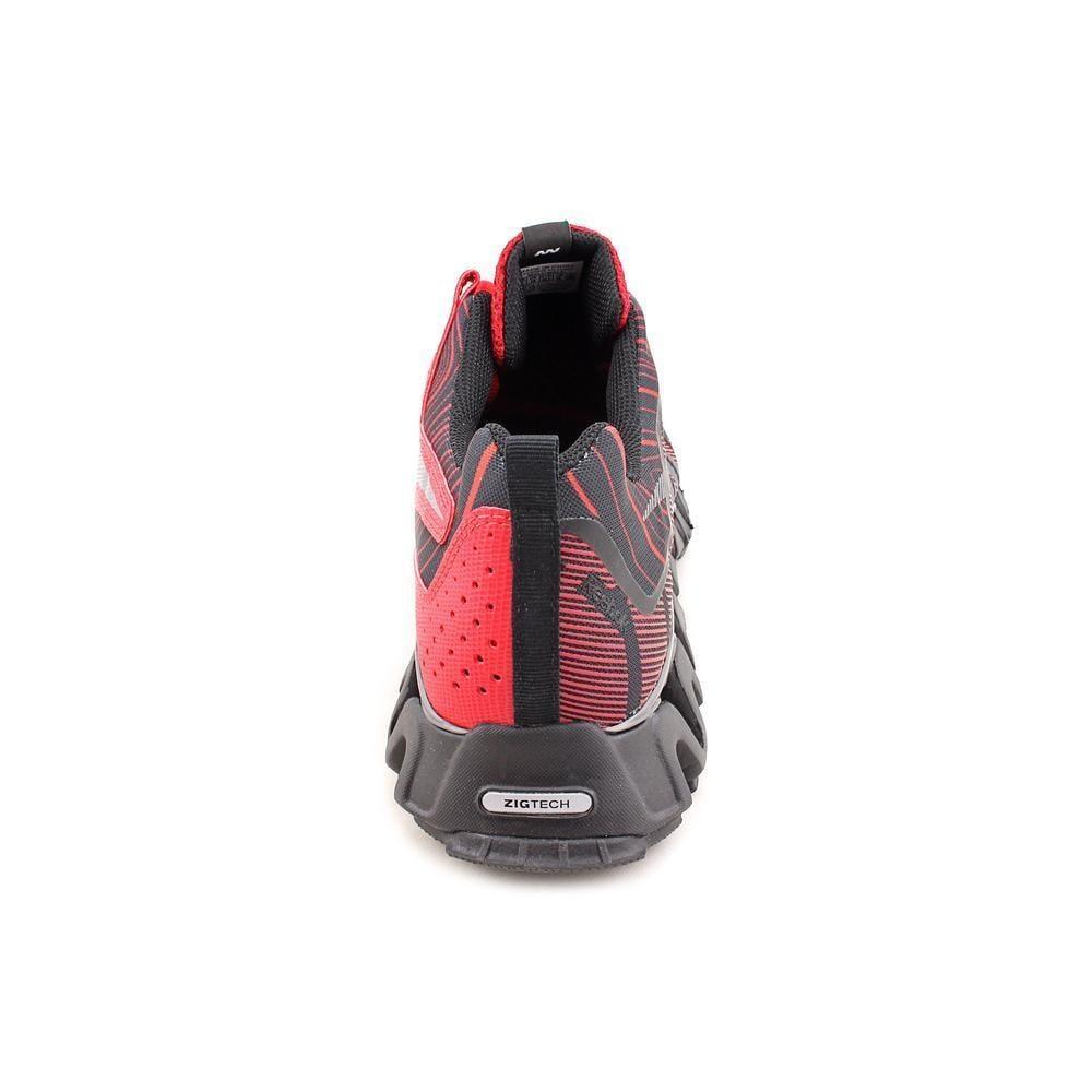 39cdb06de1c7 Shop Reebok Men s  ZigWild TR 2  Mesh Athletic Shoe (Size 10.5 ) - Free  Shipping Today - Overstock - 9003536