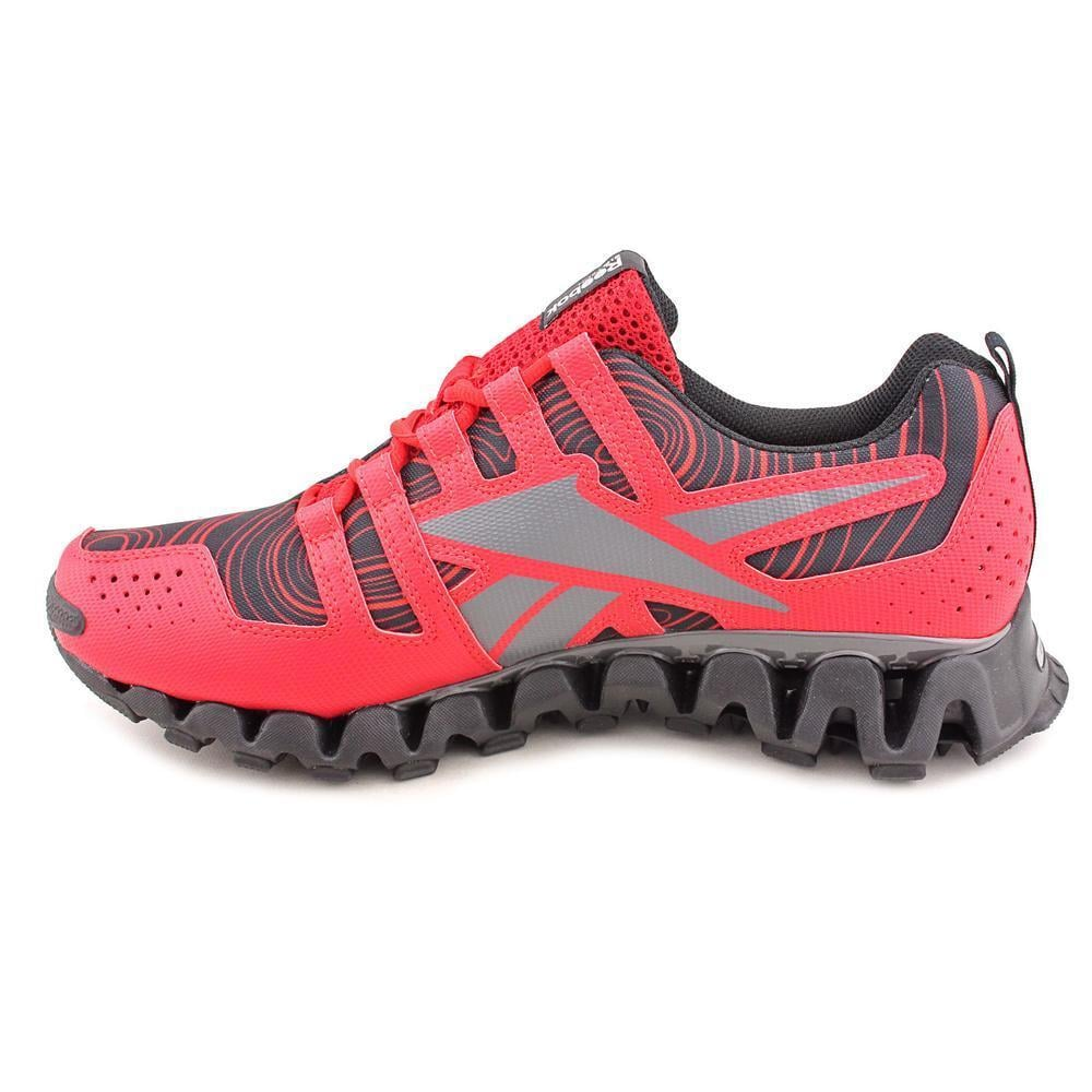 new product cfa85 a0cb2 ... cheap shop reebok mens zigwild tr 2 mesh athletic shoe size 10.5 free  shipping today overstock
