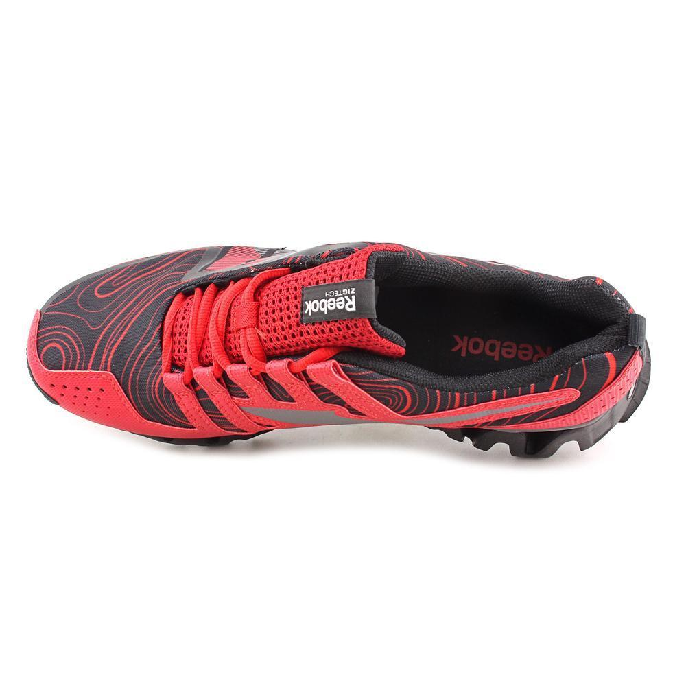 403b5921fd2078 Shop Reebok Men s  ZigWild TR 2  Mesh Athletic Shoe (Size 10.5 ) - Free  Shipping Today - Overstock - 9003536