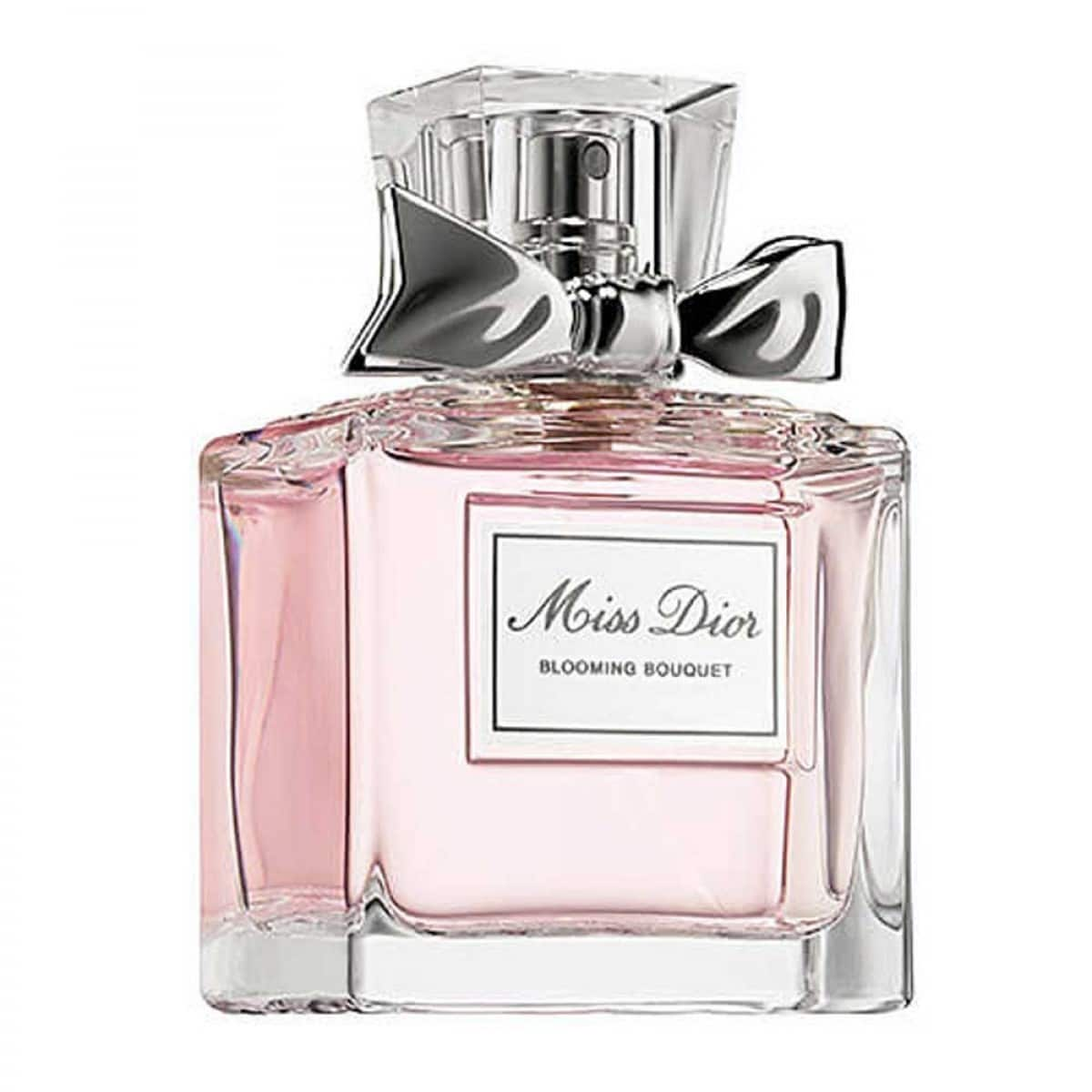 Shop christian dior miss dior blooming bouquet womens 17 ounce eau shop christian dior miss dior blooming bouquet womens 17 ounce eau de toilette spray free shipping today overstock 9006924 izmirmasajfo
