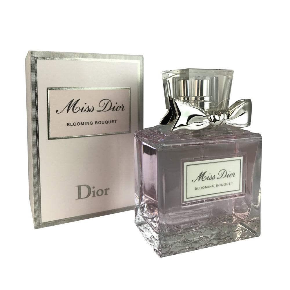 792a9b1a4ddd Christian Dior Miss Dior Blooming Bouquet Women s 1.7-ounce Eau de Toilette  Spray
