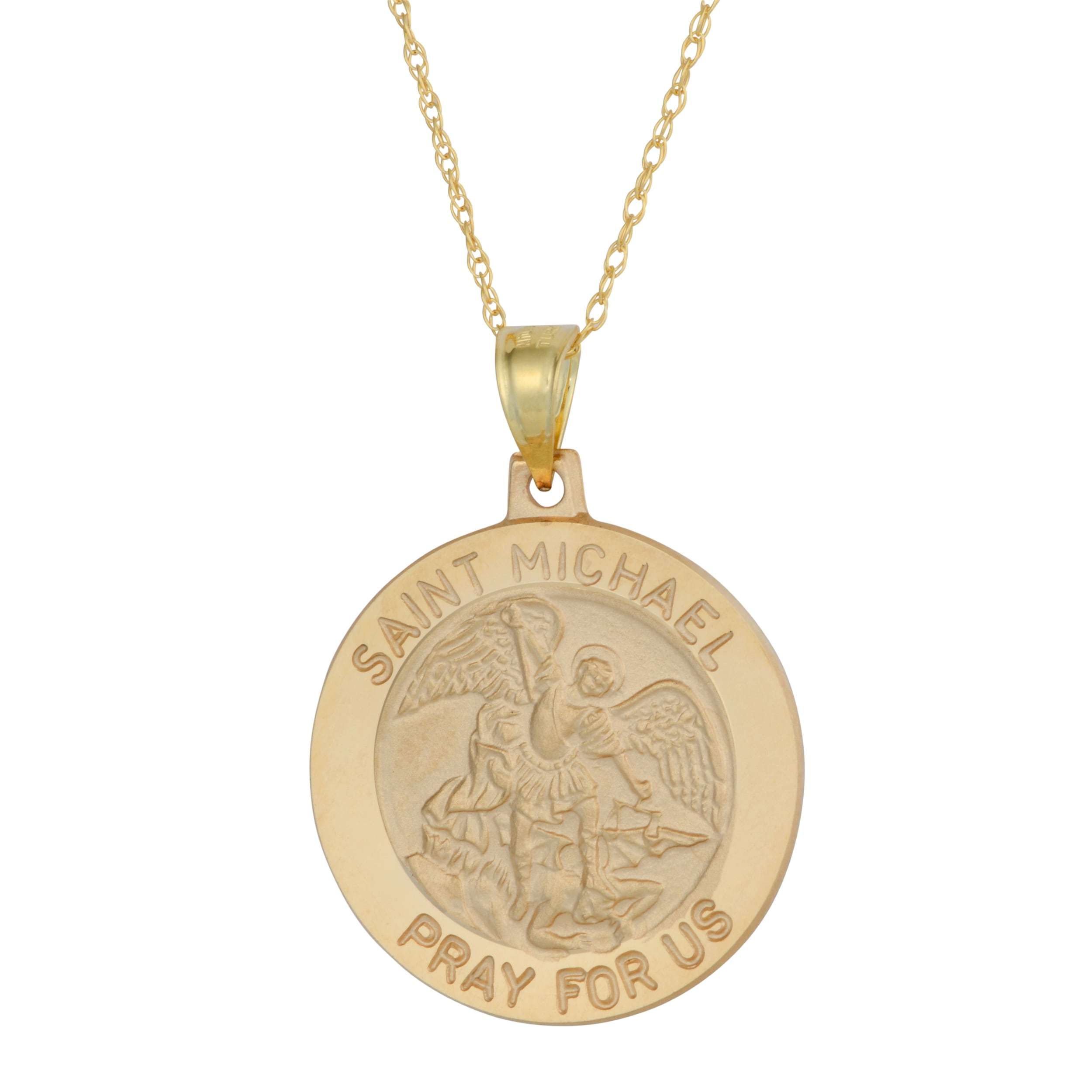 brother medal du andre medaille gold fr pendant saint andr en ronde frere l avec oratoire m re joseph st inscription daille produit de