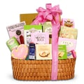 Alder Creek Gift Baskets Mother's Day Gourmet Gift Basket